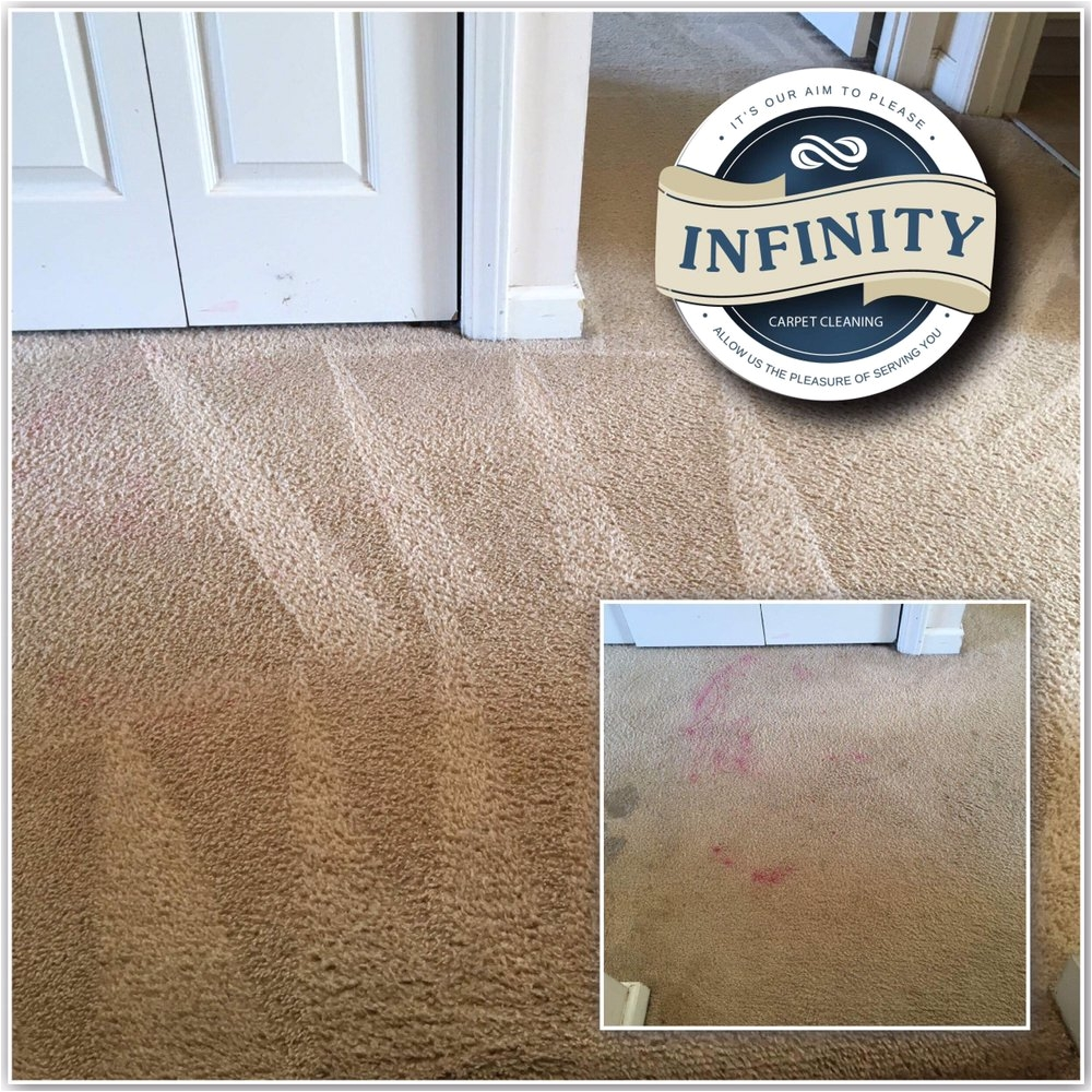 infinity carpet cleaning 53 photos carpet cleaning lillington nc phone number yelp