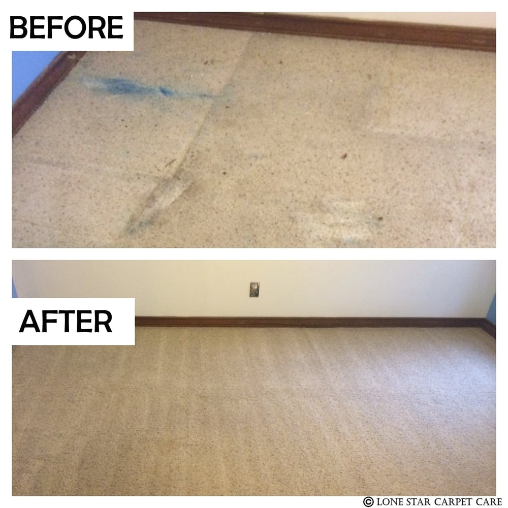 lone star carpet cleaning repairs damage restoration 14546 brook hollow blvd san antonio tx phone number yelp