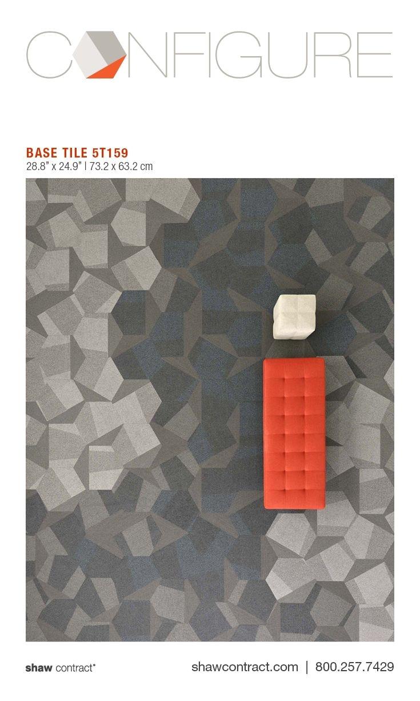 style base tile 5t159 colors proportion 59518 dialogue 59596 spatial 59597 commercial hexagon carpet tile for interior design
