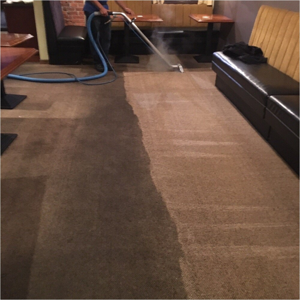 smart carpet cleaning restoration 19 photos carpet cleaning bellevue wa phone number yelp