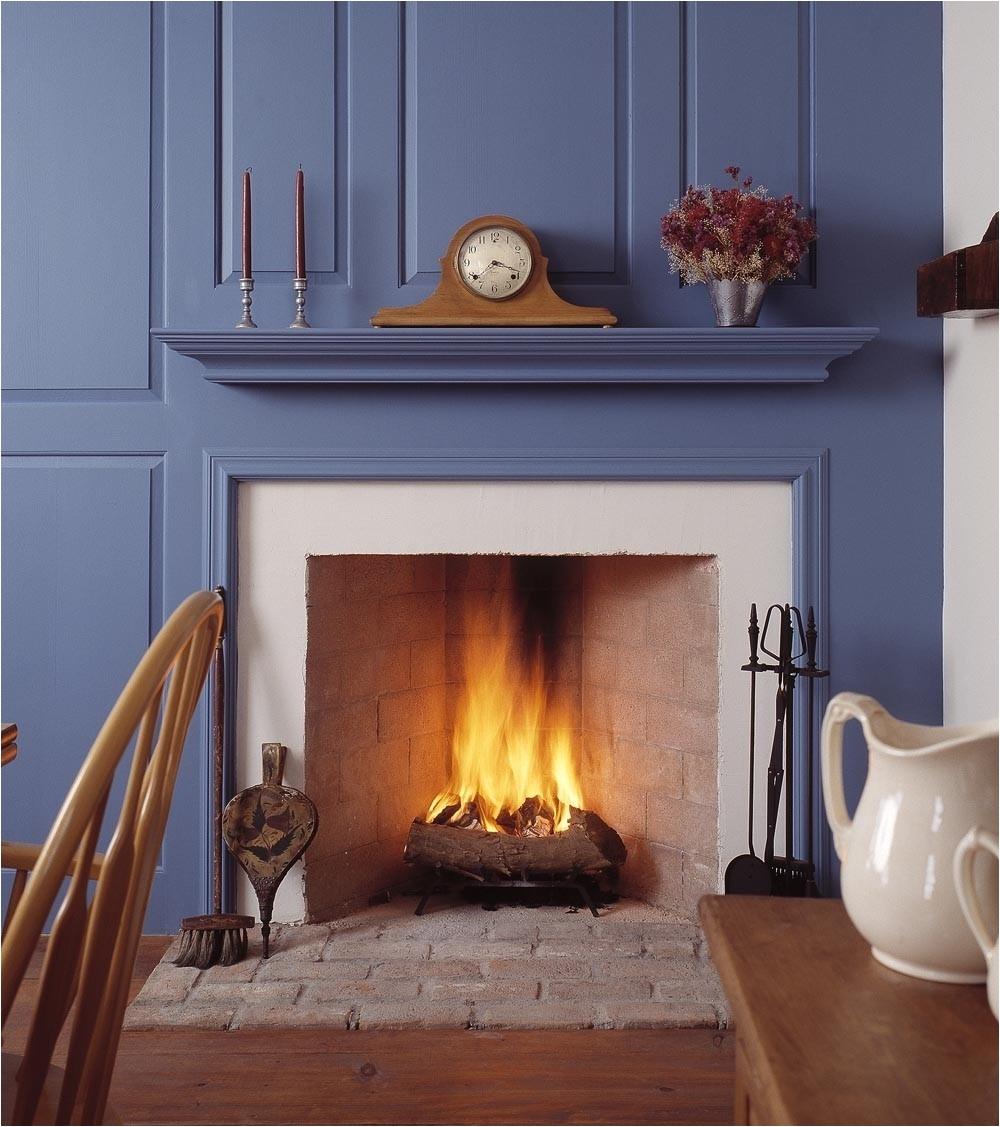 rumford fireplaces kits