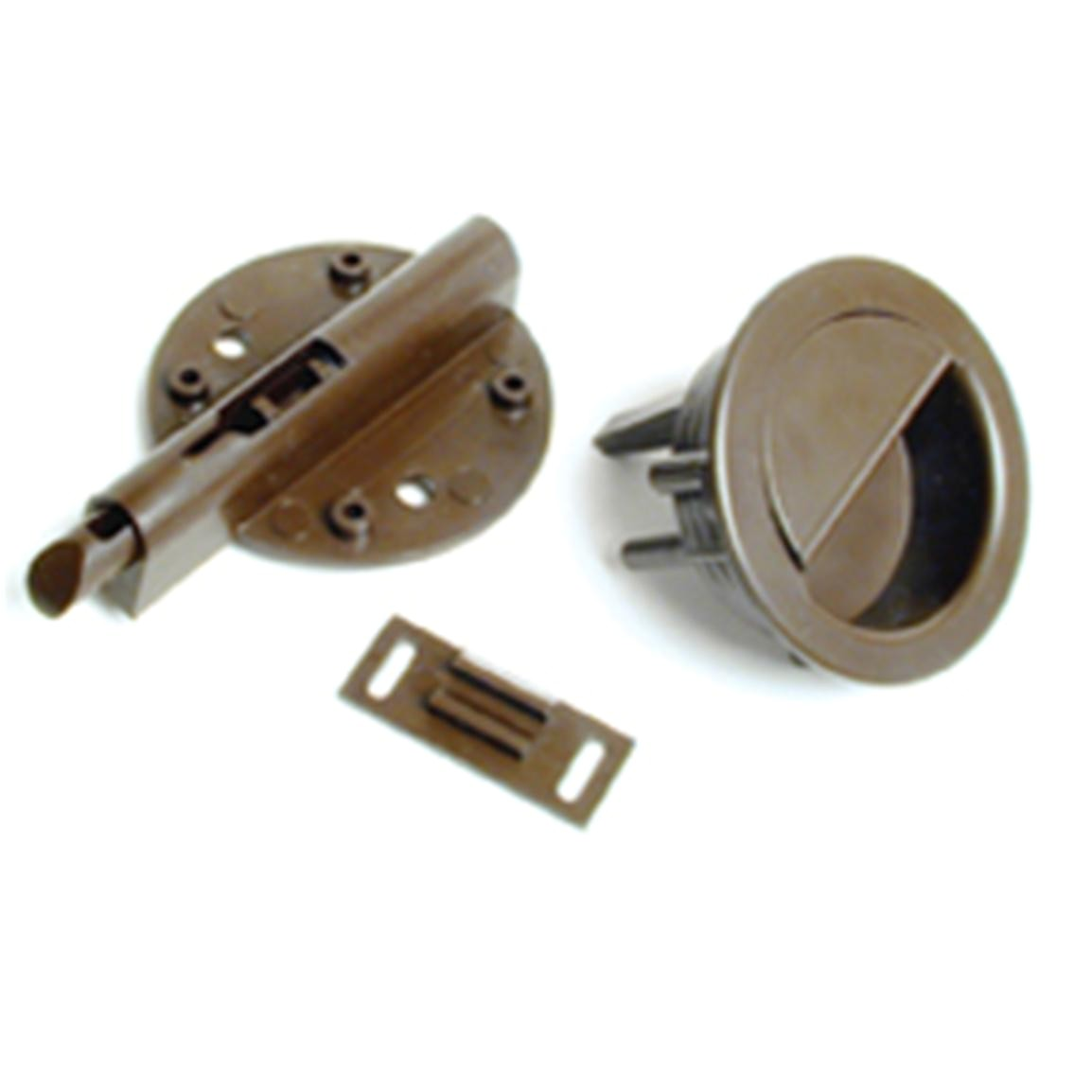 Rv Cabinet Hinges Rv Cabinet Hinges F25 for Your Beautiful Home Decoration for