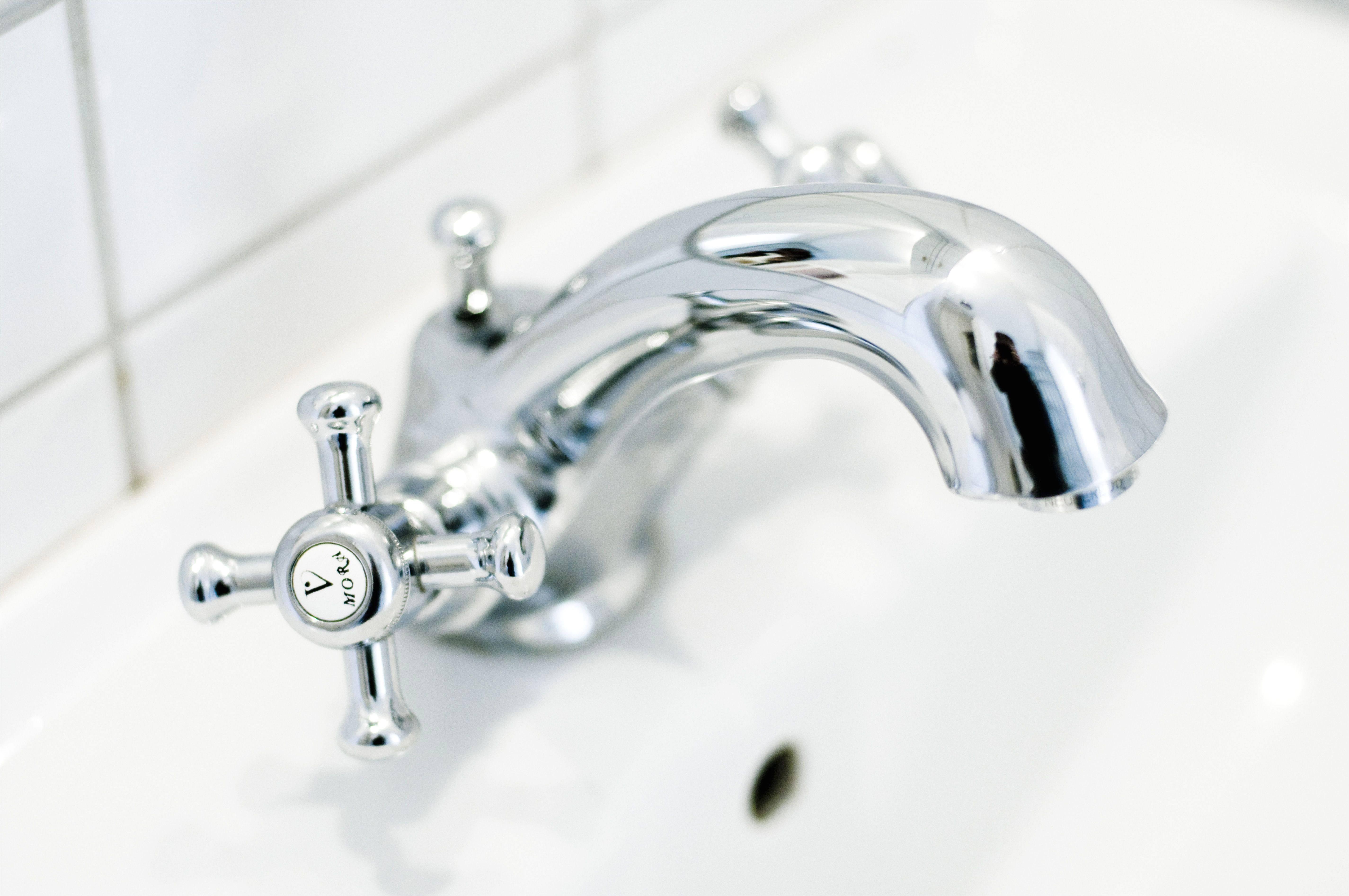 shower head valve beautiful shower head valve new shower head and valve fresh uberhaus faucets 0d