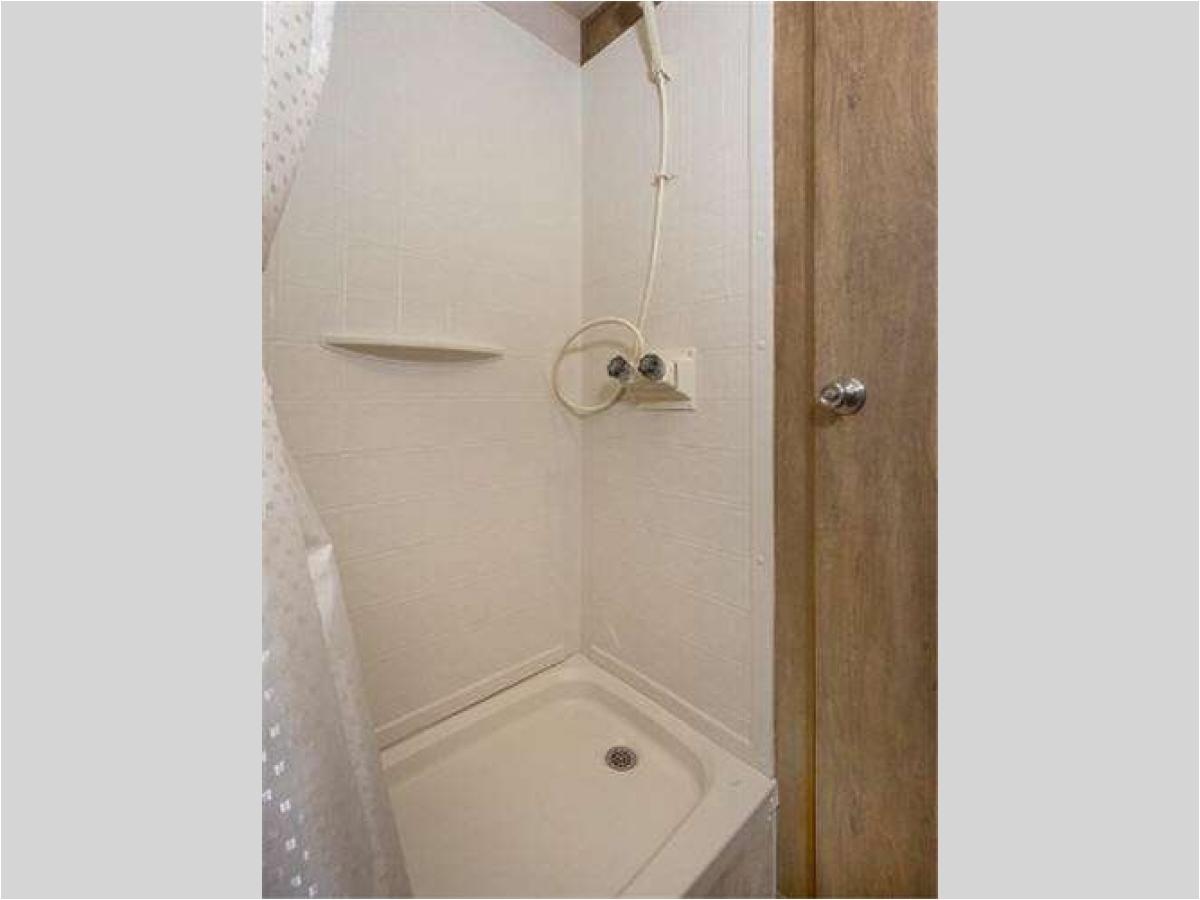 Rv Tub Shower Combo Vintage Cruiser Travel Trailer Rv Sales 9 ...
