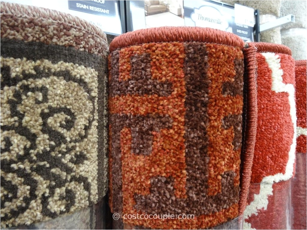 costco rugs in store roselawnlutheran orian rugs garden collection runner costco 4