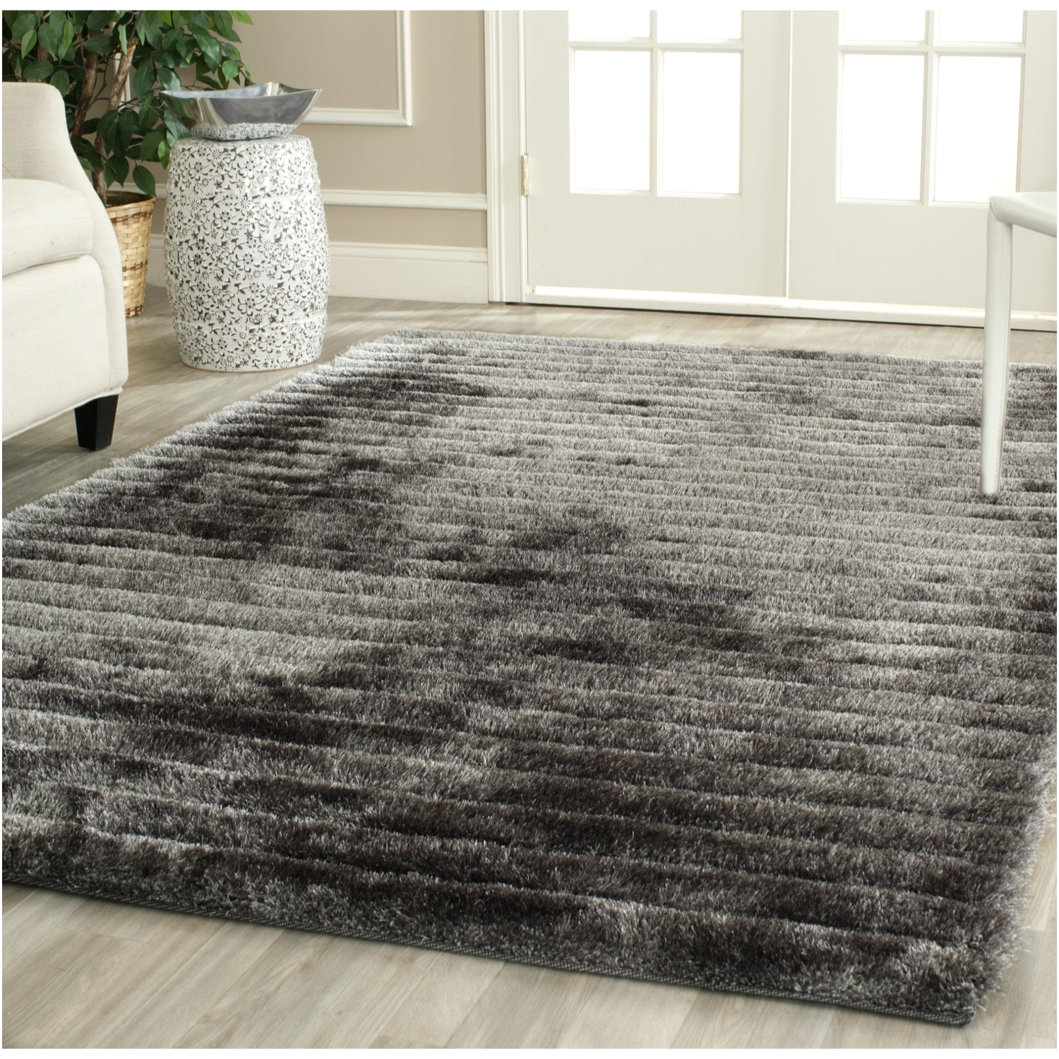 home design safavieh shag rug best of this is not a round rugs costco but