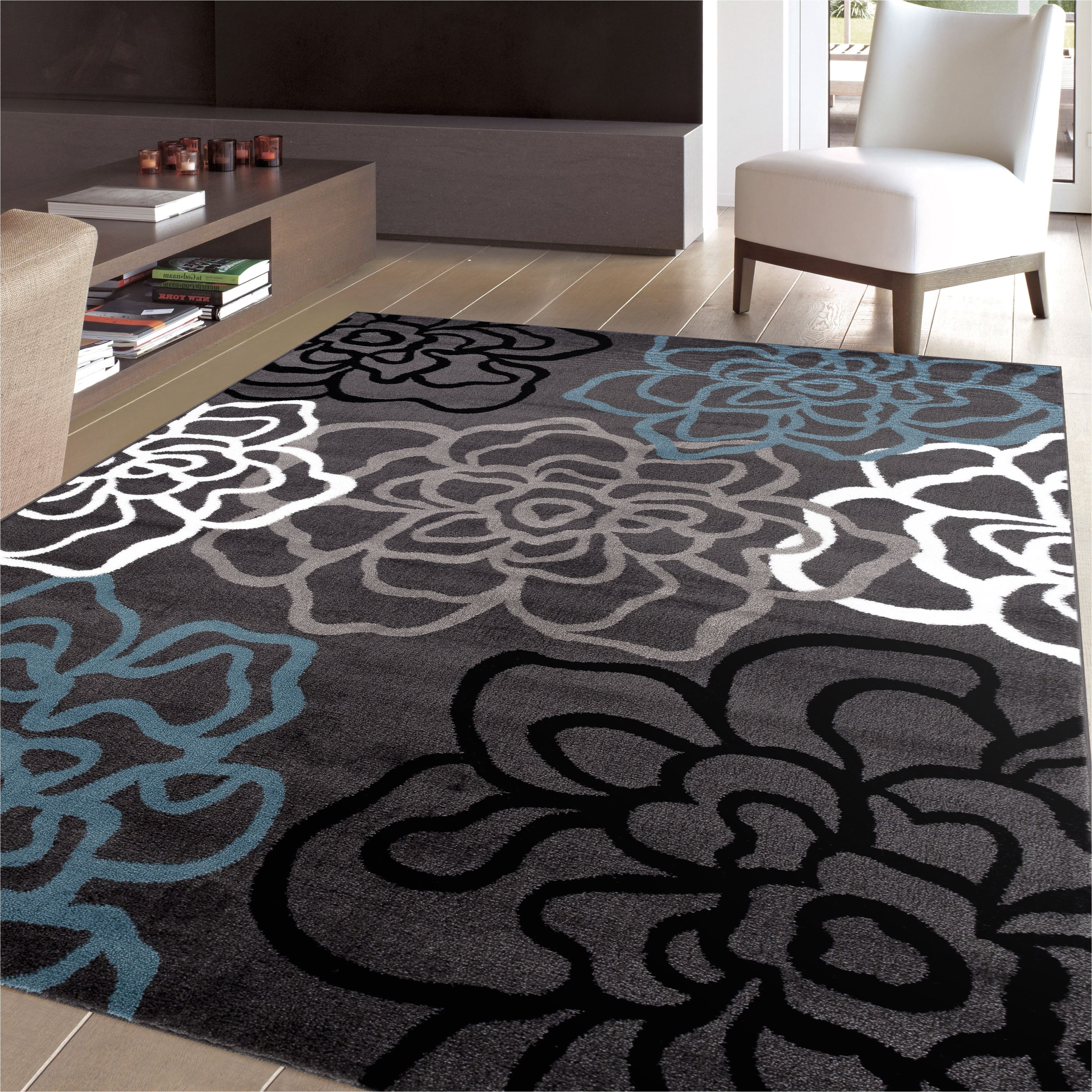 purple and white area rugs fresh best outdoor rugs costco outdoor