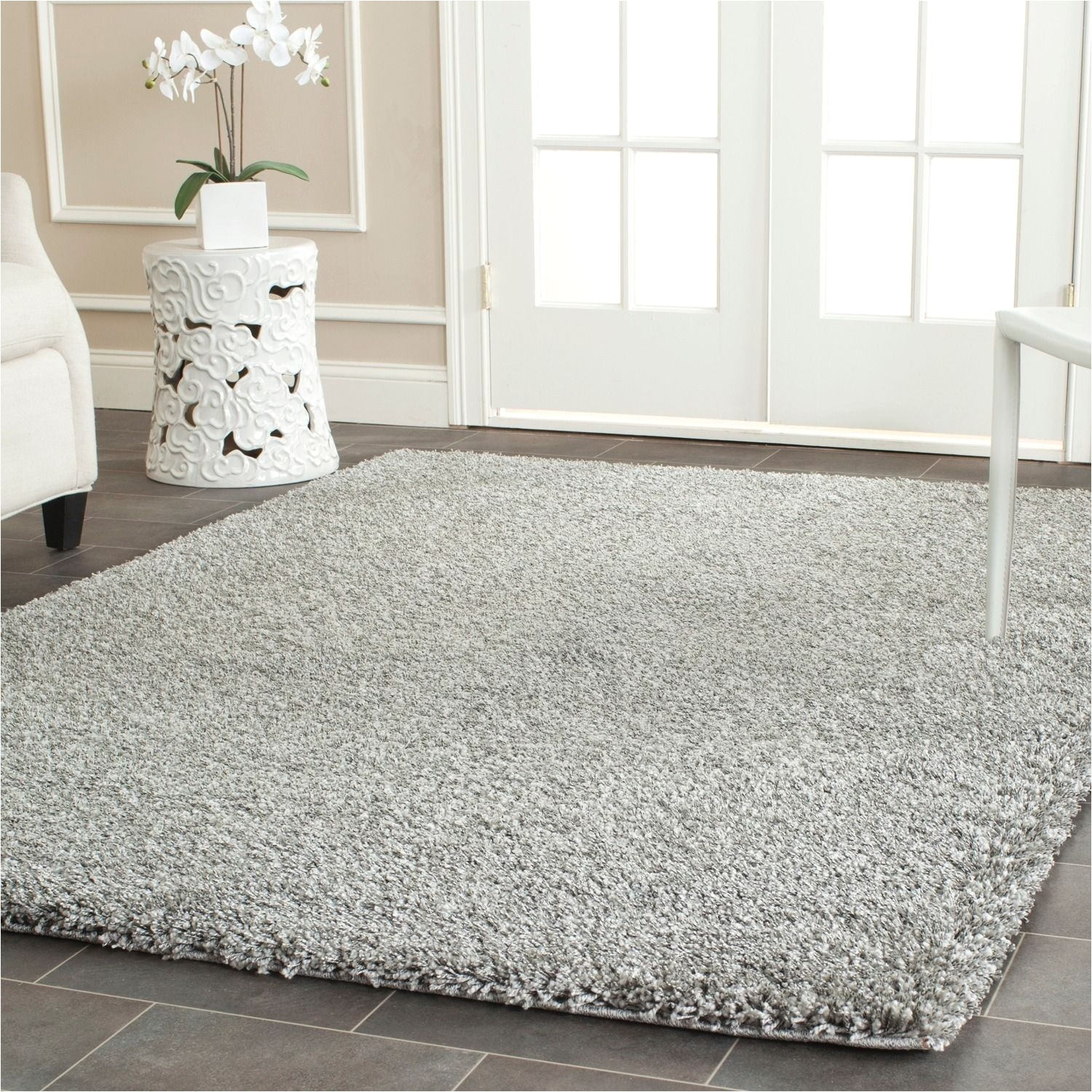 rugs curtains grey for mesmerizing interior floor decor exciting outdoor round ikea gaser rug beach style