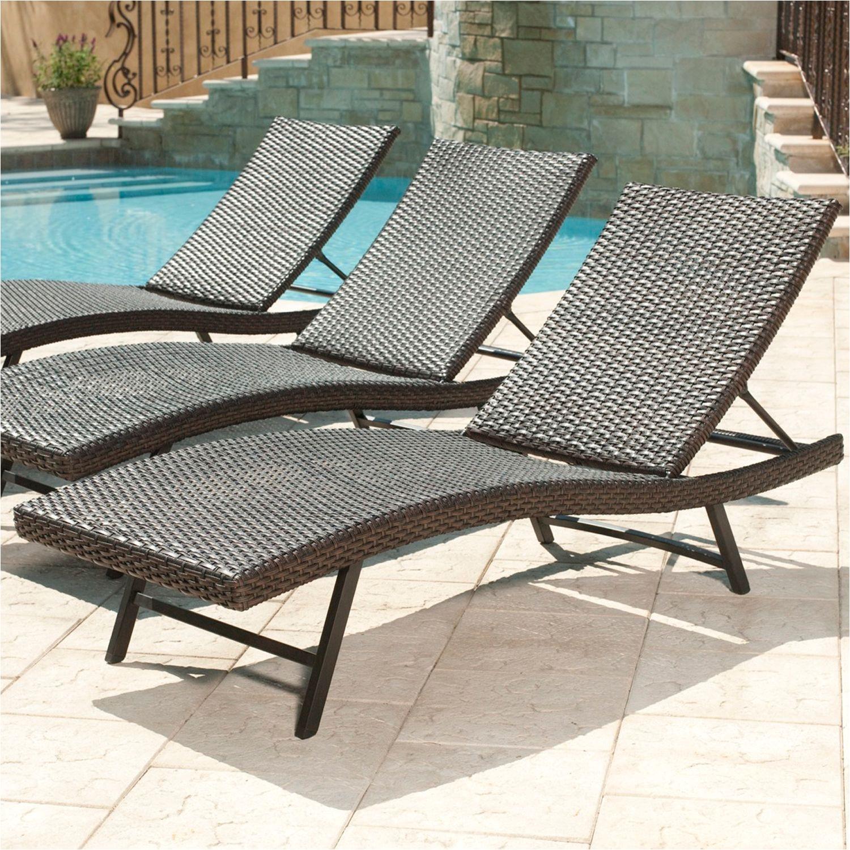 Sam S Club Outdoor Folding Chairs Outdoor Furniture Sams Club Luxury toronto Chaise Lounge Chair Sam S