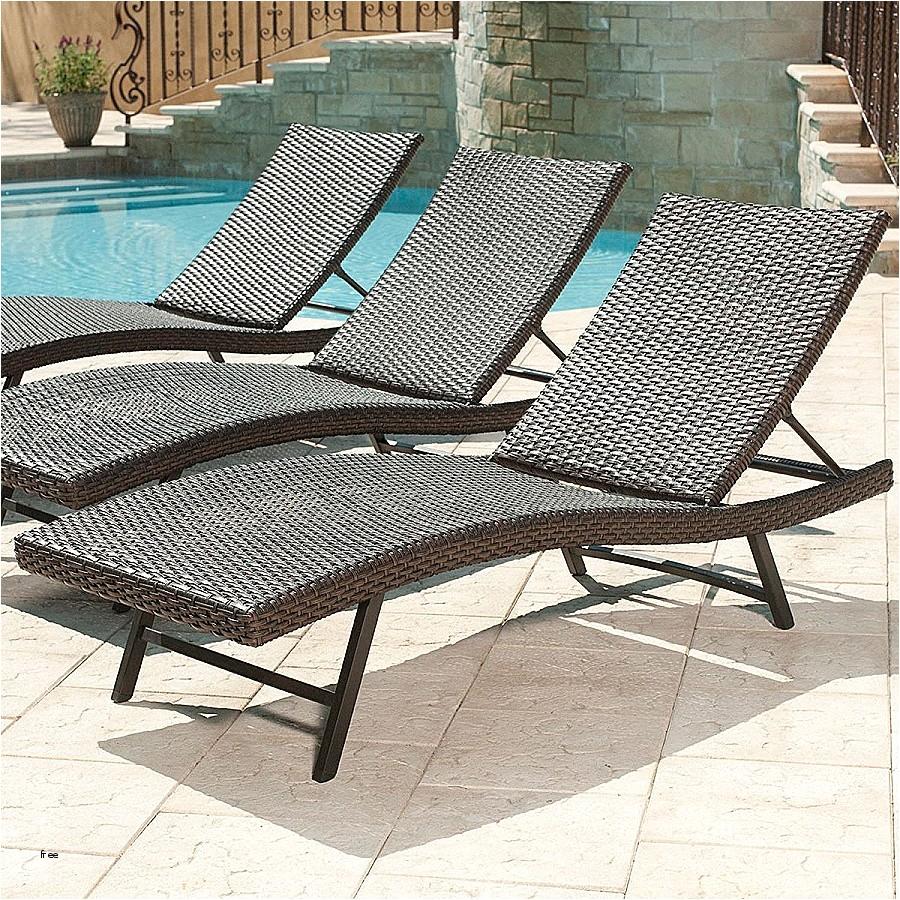 outdoor furniture sams club luxury chaise lounge chair sam s club what i like
