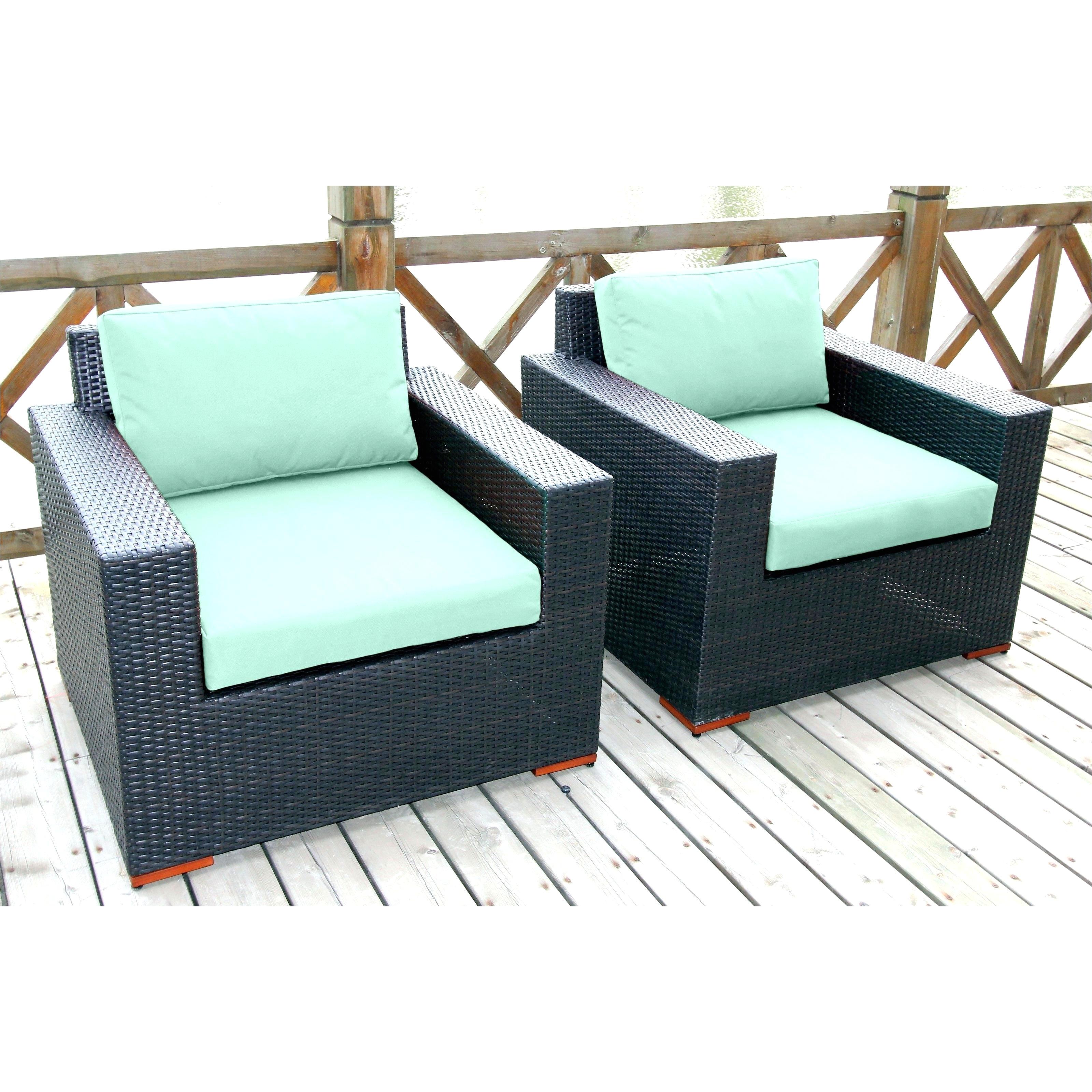 Sams Club Folding Lounge Chairs Home Design Sams Club Patio Fresh Patio  Furniture Cushions 24×