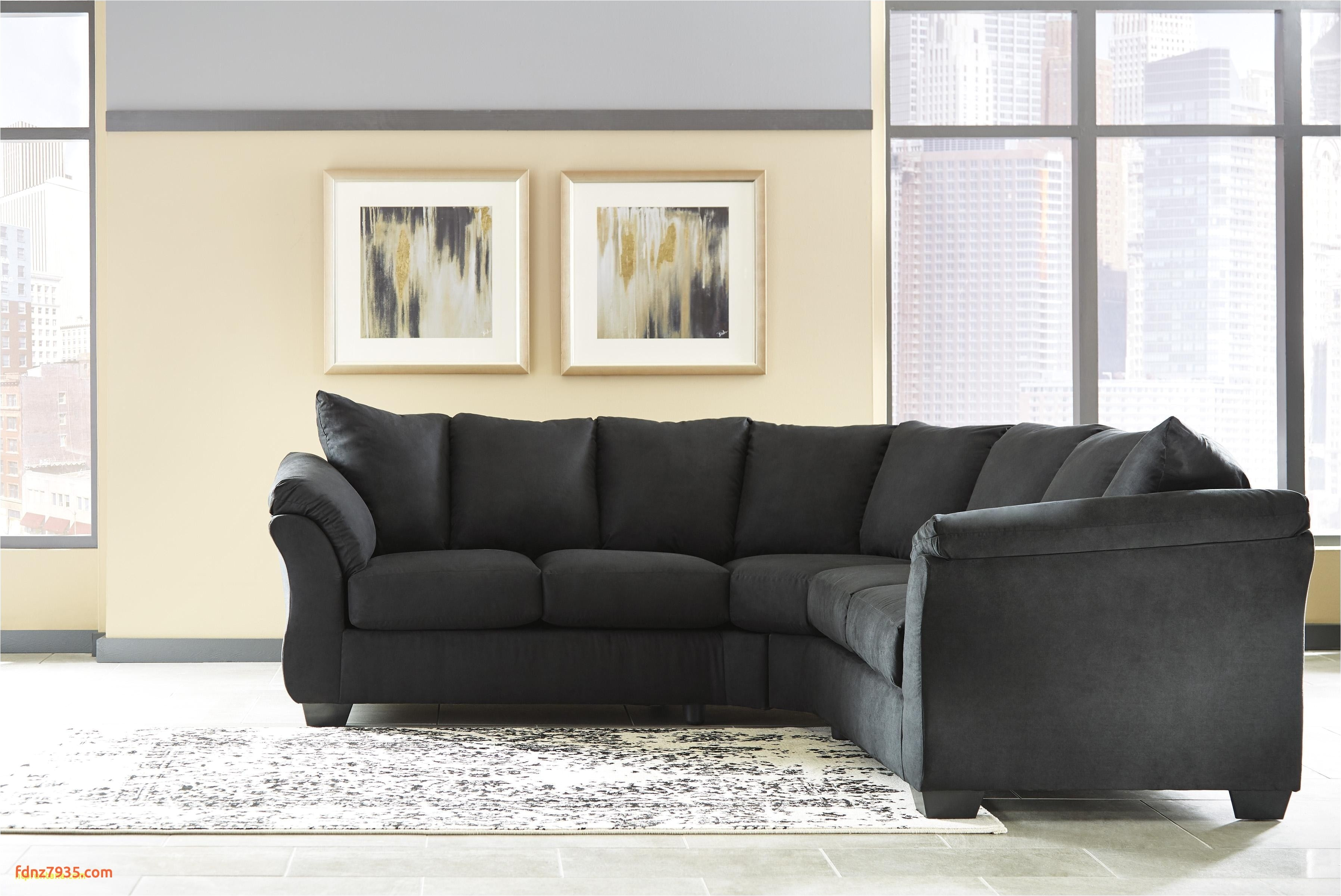 Sectional sofas Under 500.00 Memory Foam Sectional sofa Fresh sofa Design