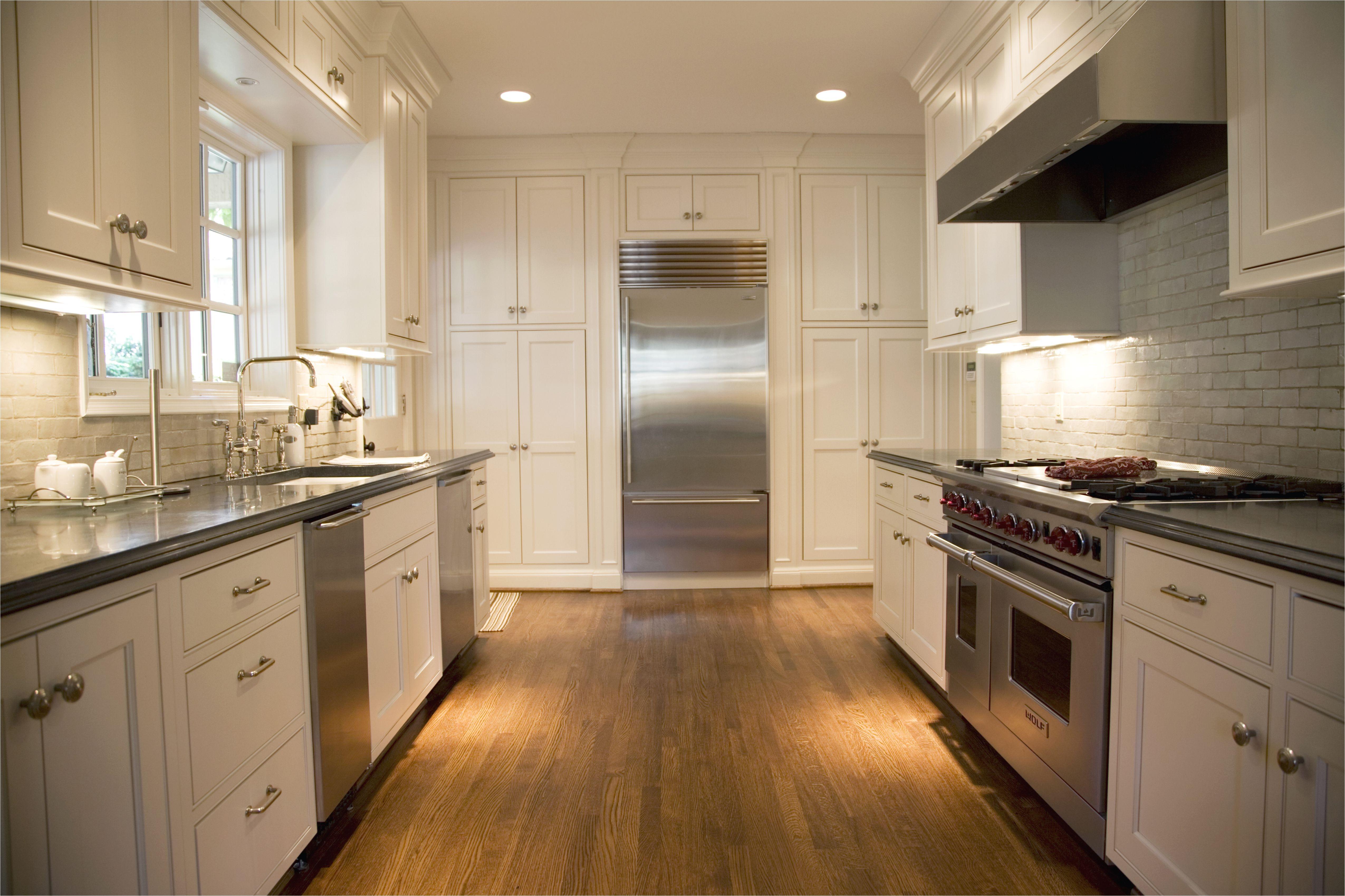 modern designer kitchen 88707086 5a82f90a3418c600369ac599 jpg