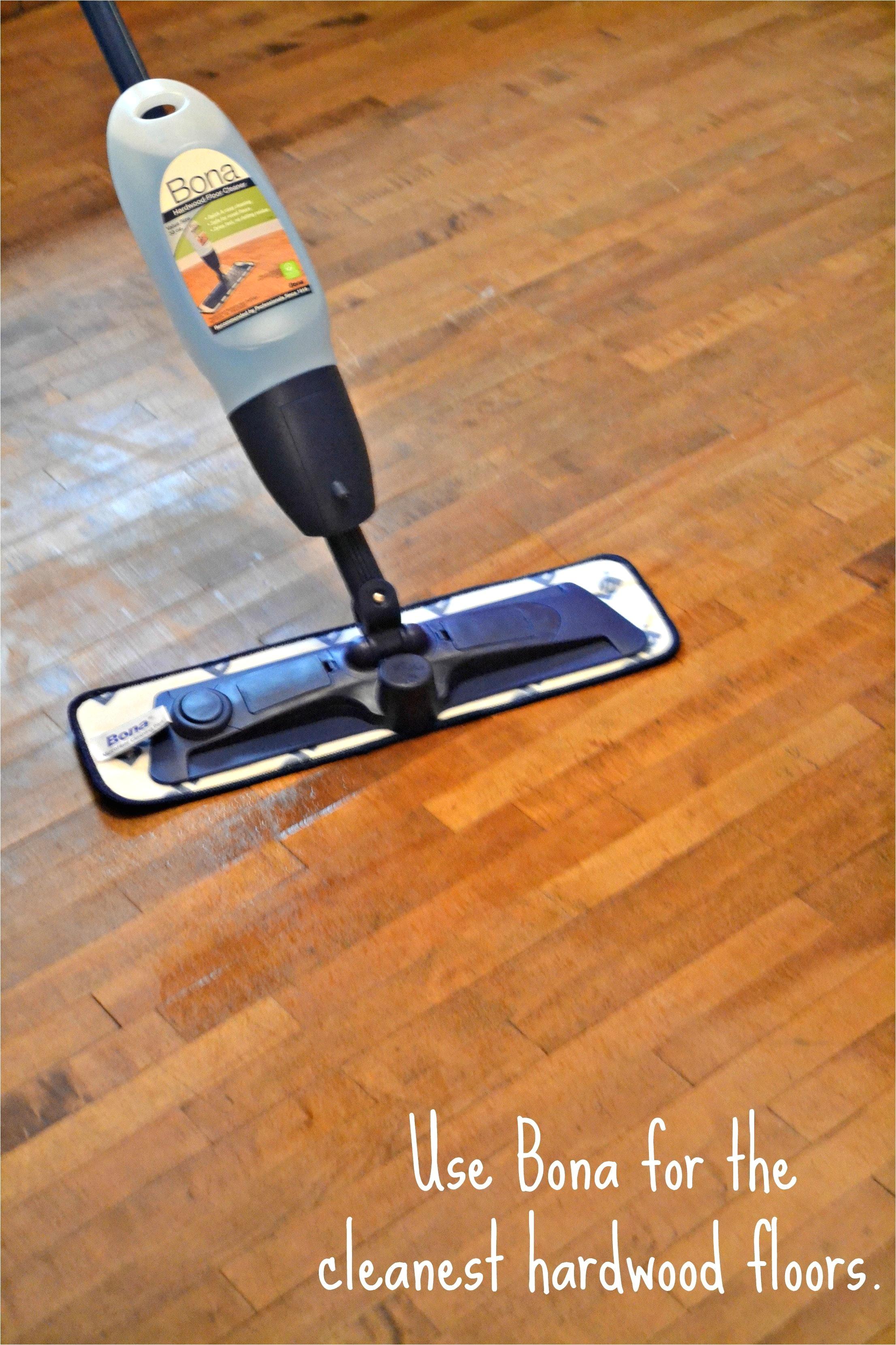 Shark Hardwood Floor Cleaner Costco Hardwood Floor Cleaning Tile Cleaner Stainless Steel Sink Cleaner