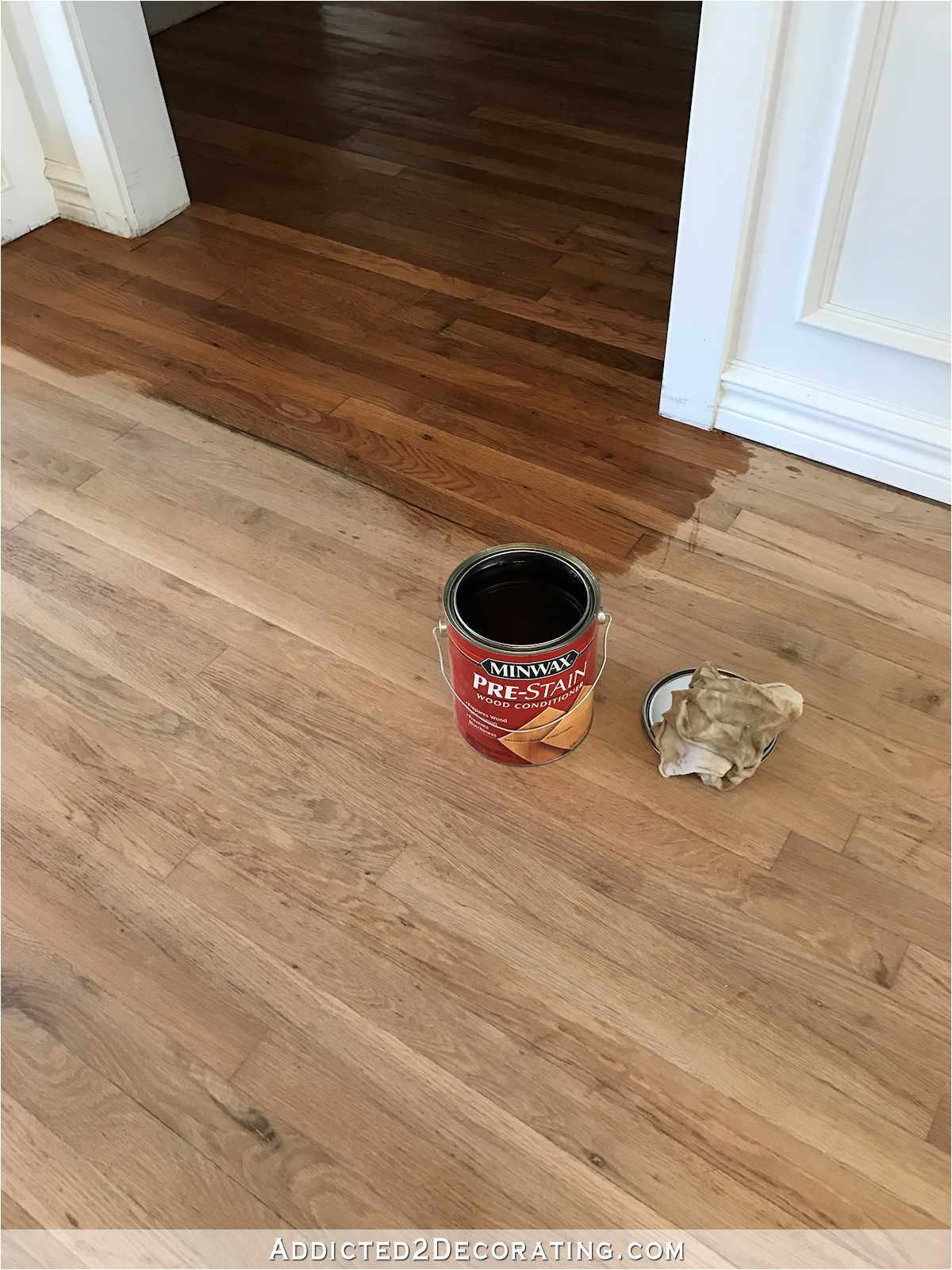 full size of hardwood floor cleaning deep clean hardwood floors scratches on hardwood floors vinegar