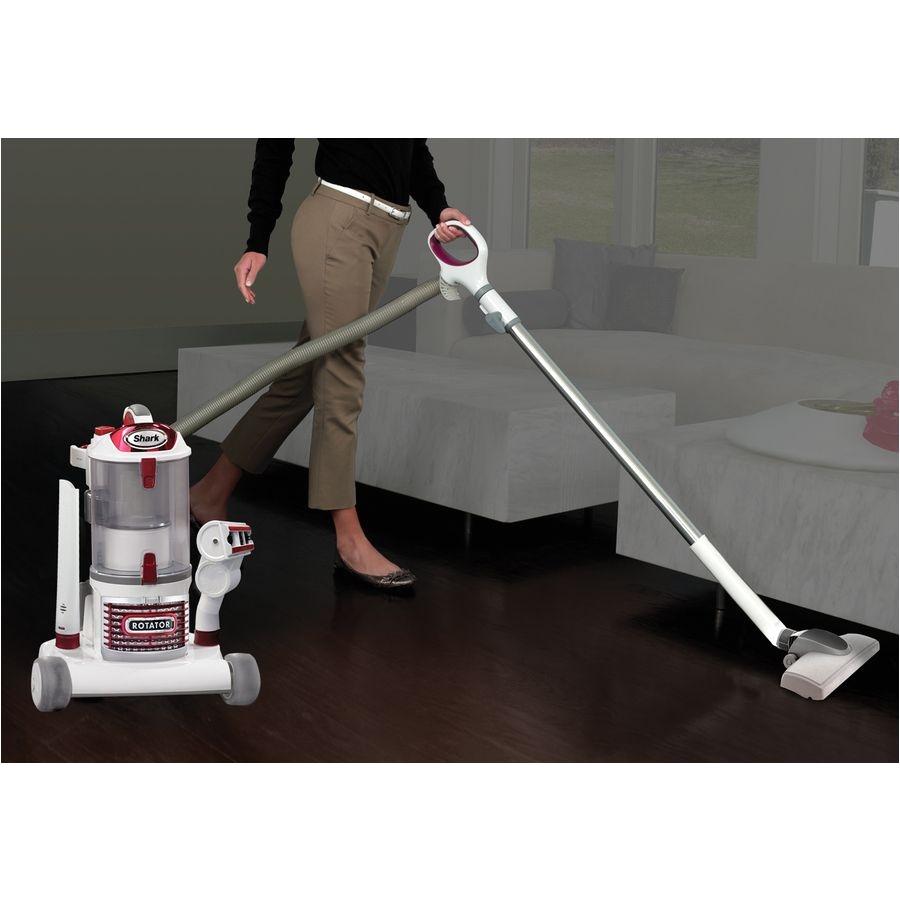 shark rotator lift away upright vacuum bare floor carpet cleaner pet hair