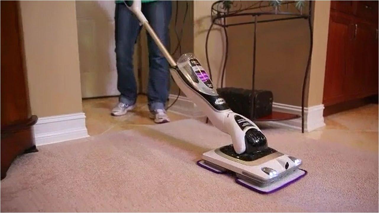 Shark sonic Duo Carpet and Hard Floor Cleaner Shark sonic Duo Hard Floor and Carpet Cleaning System Youtube