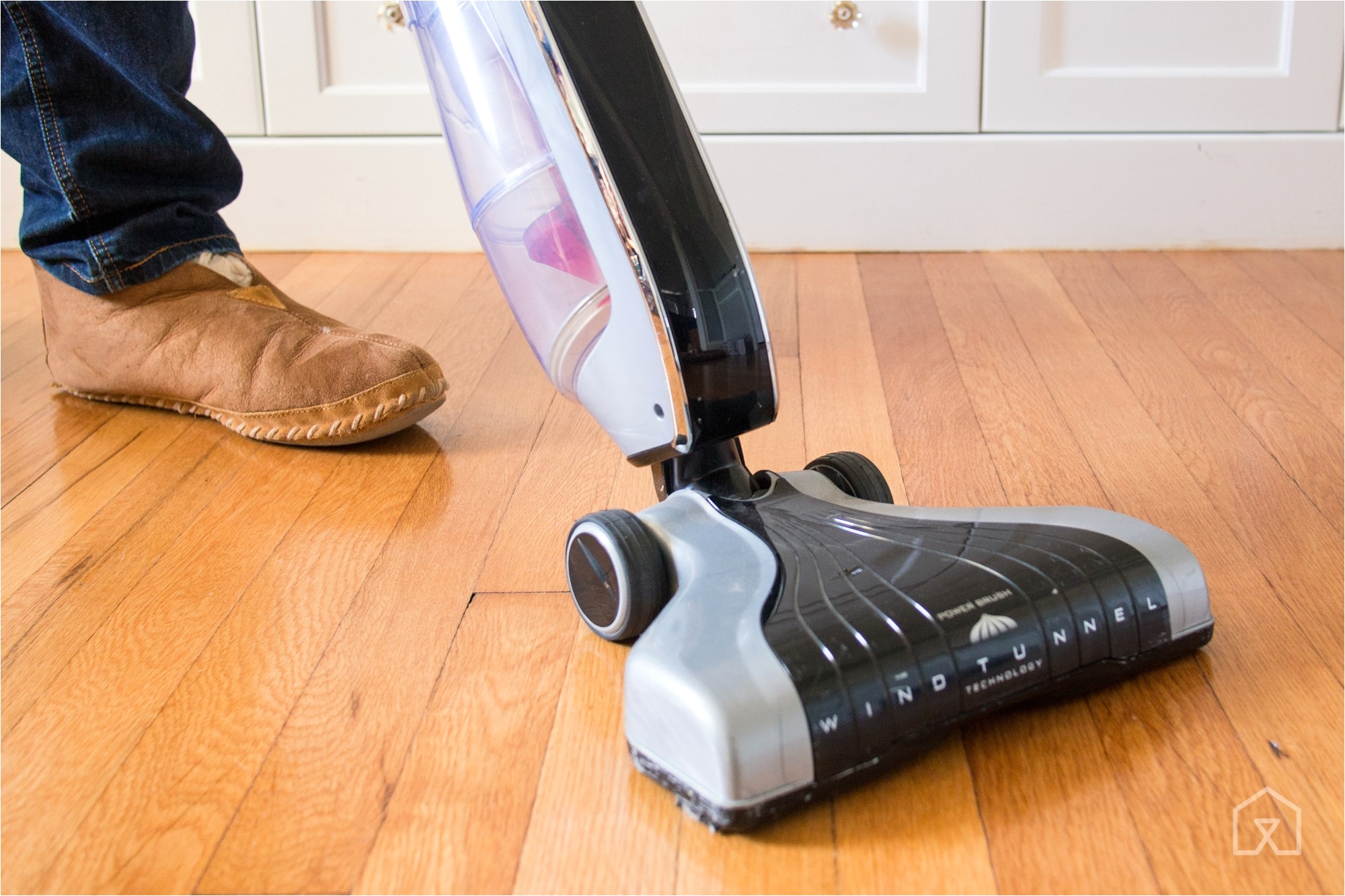 Shark Steam Mop Hardwood Floors Use Caution When Cleaning Flooring Elegant Wood Floor