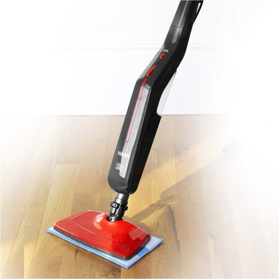 large size of hardwood floor cleaning hardwood floor steamer steam vacuum for hardwood floors shark