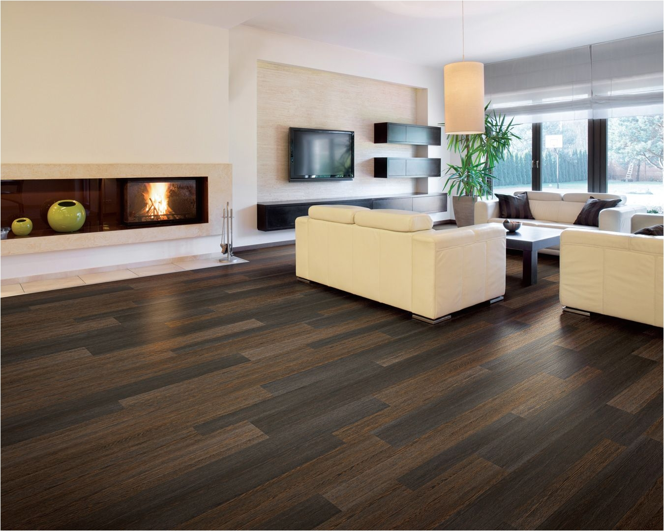 vinyl plank flooring coretec plus hd xl enhanced design floors