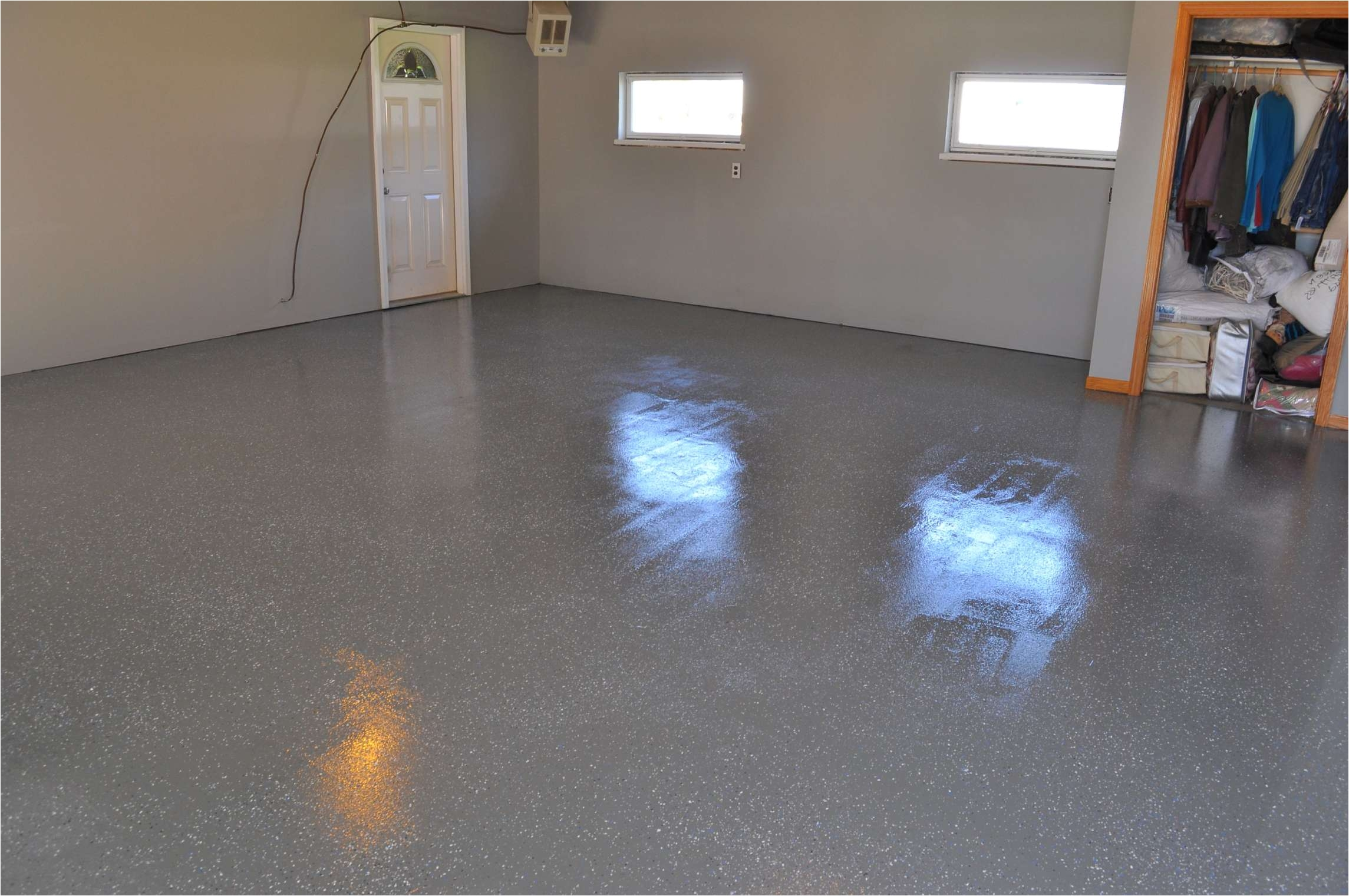 awesome ideas rust oleum rocksolid metallic floor coating best for sherwin williams garage floor epoxy