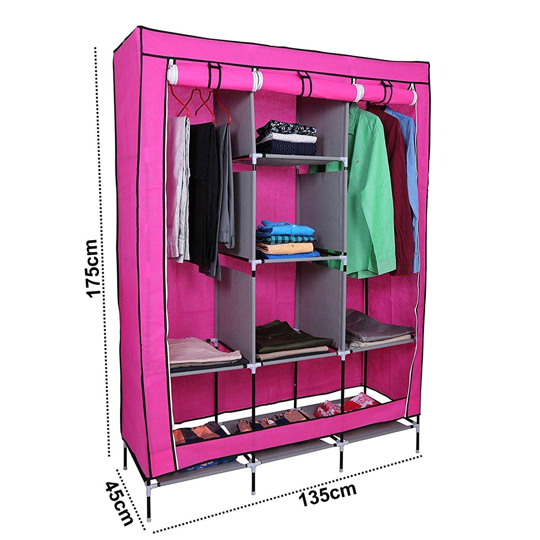 shoe storage ideas for small closets furniture design standard closet depth new john louis closet