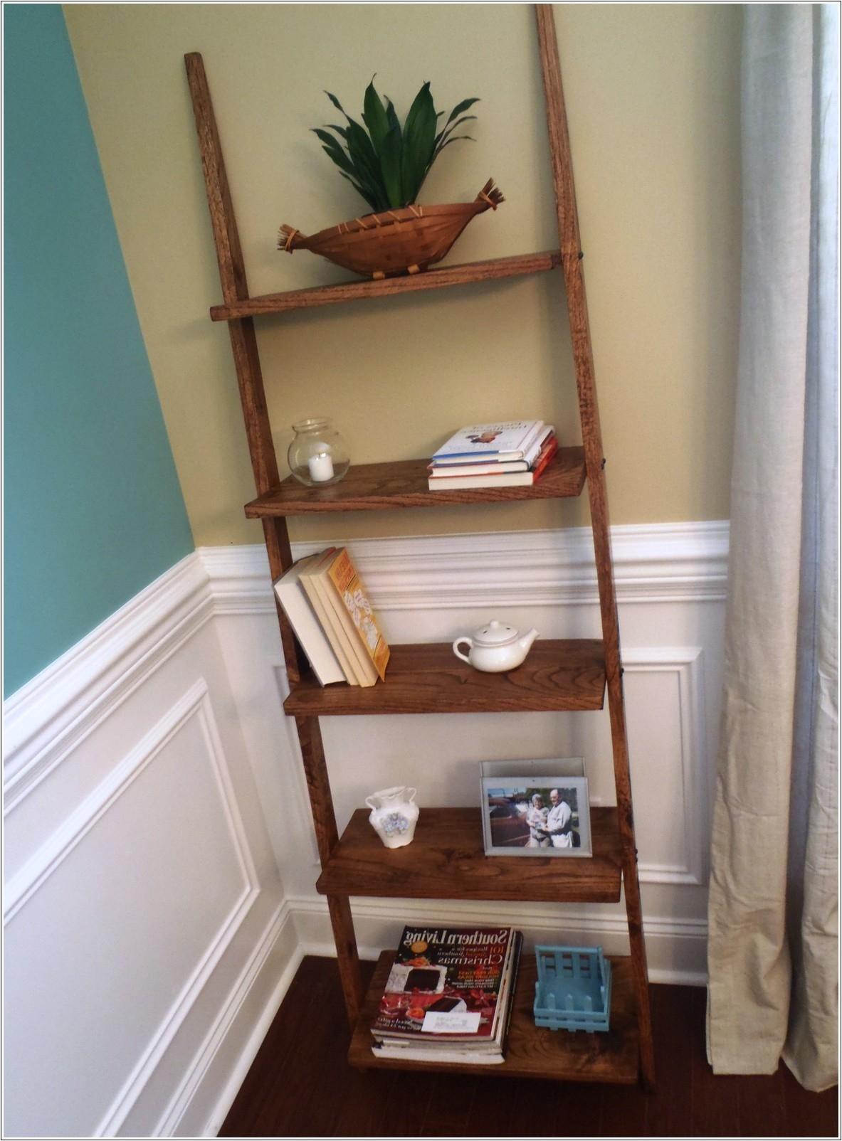 Shoe Racks Target Australia Bookcases Storages Shelves Easy Ladder Bookshelf Target to Buy