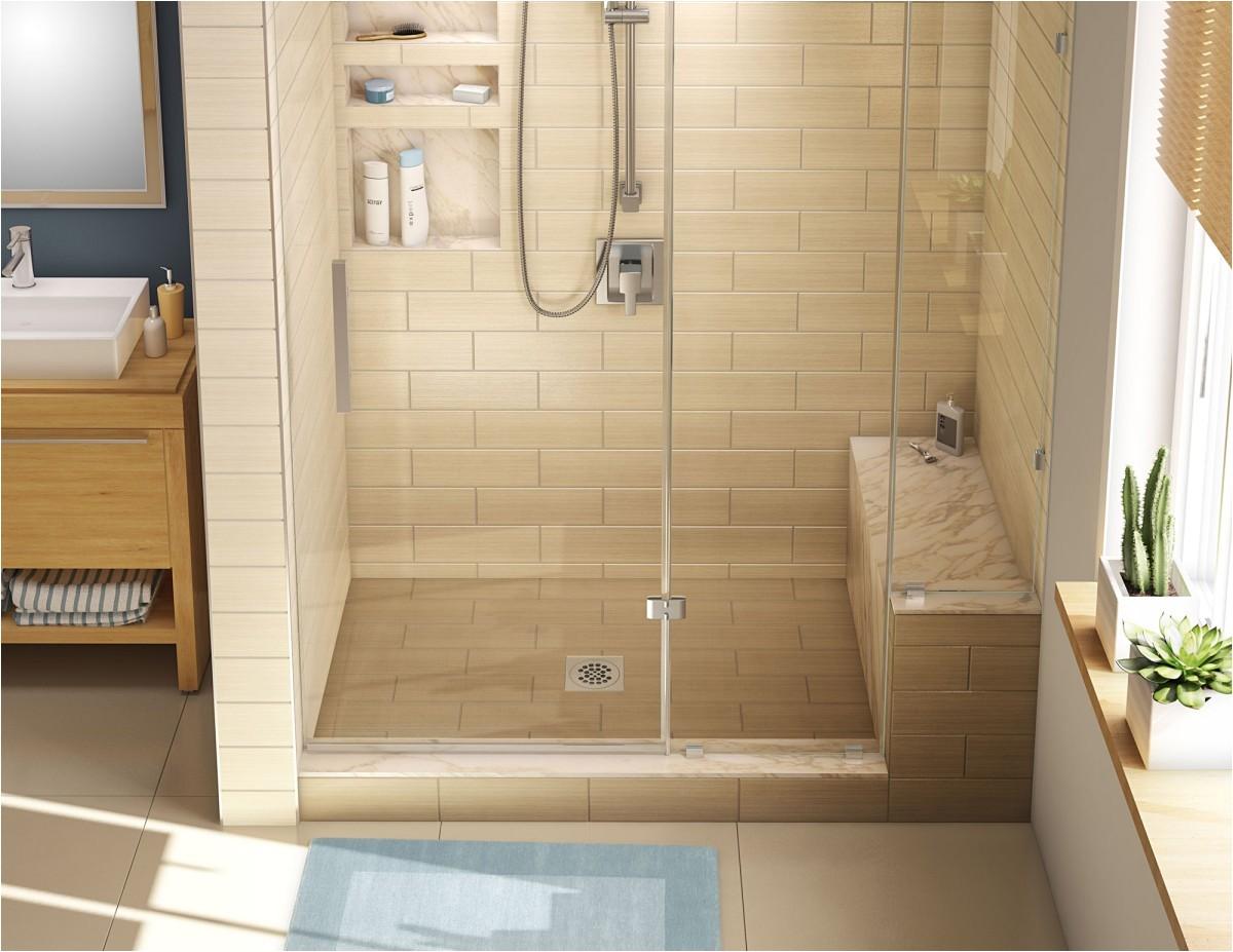 full size of sofa x corner shower wall panels kit doors6x36 stall kit36 doors36 kits36