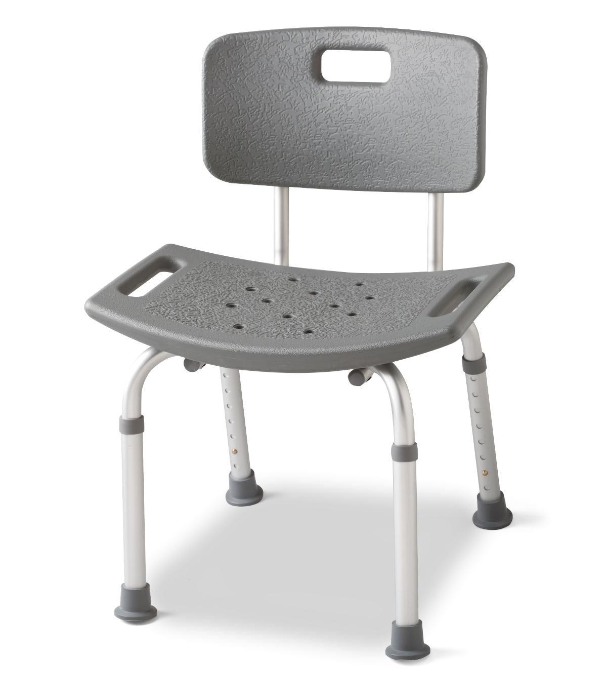 Shower Benches for Disabled Bath Seat for Elderly Handicap Shower ...