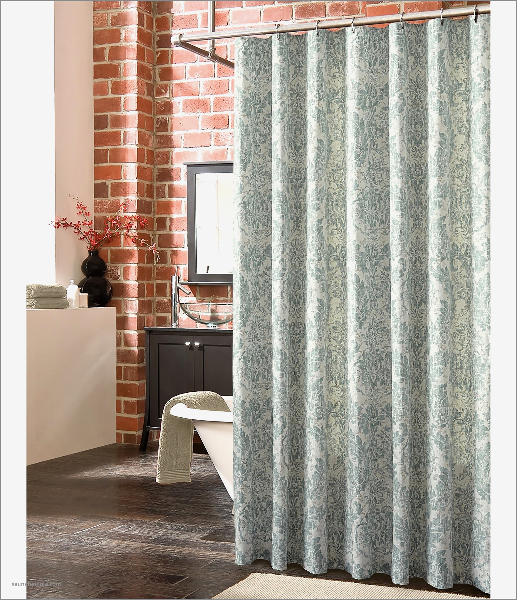 24 new beach shower curtain scheme of curtains at kohls