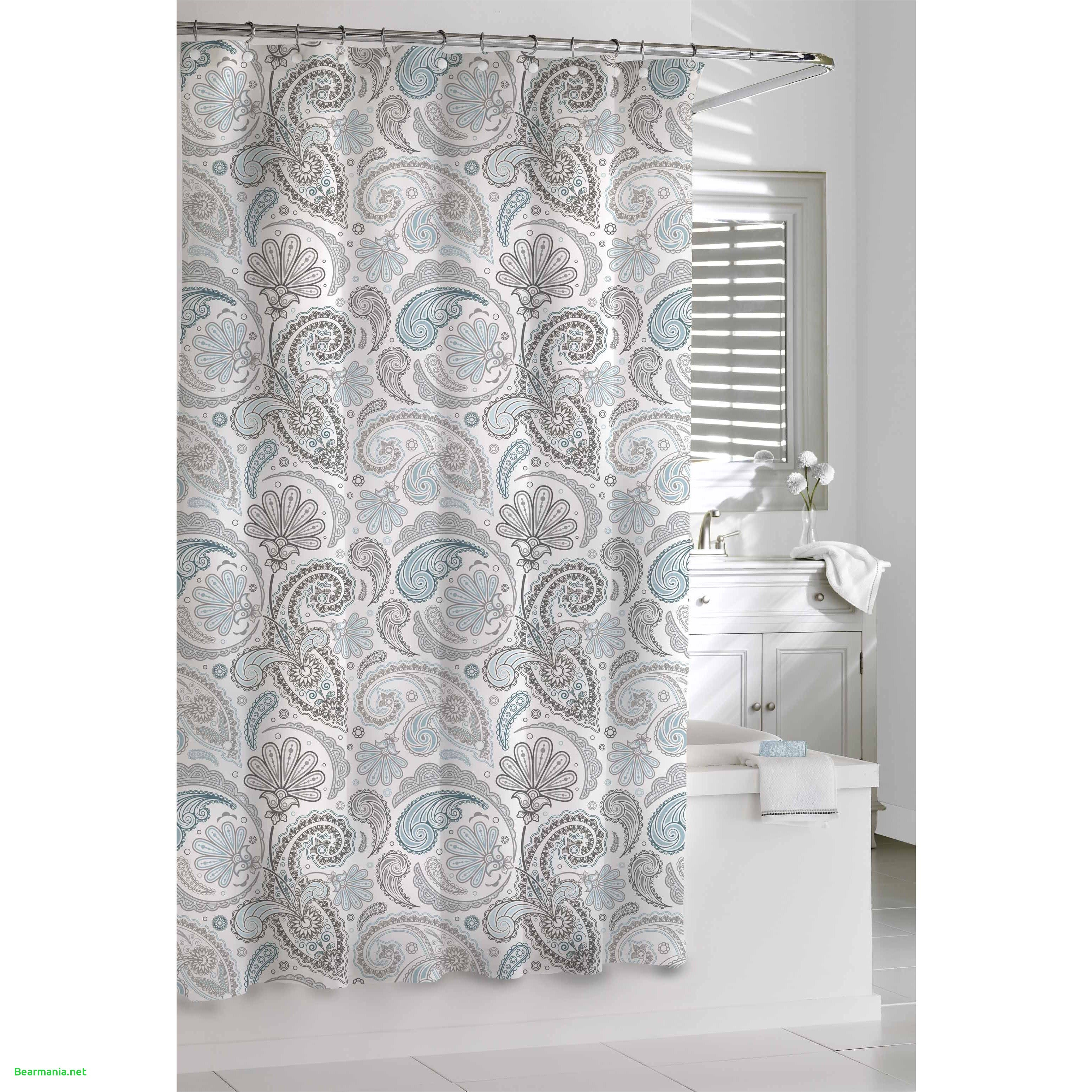 30 beautiful kohls shower curtains design ideas of texas shower curtain