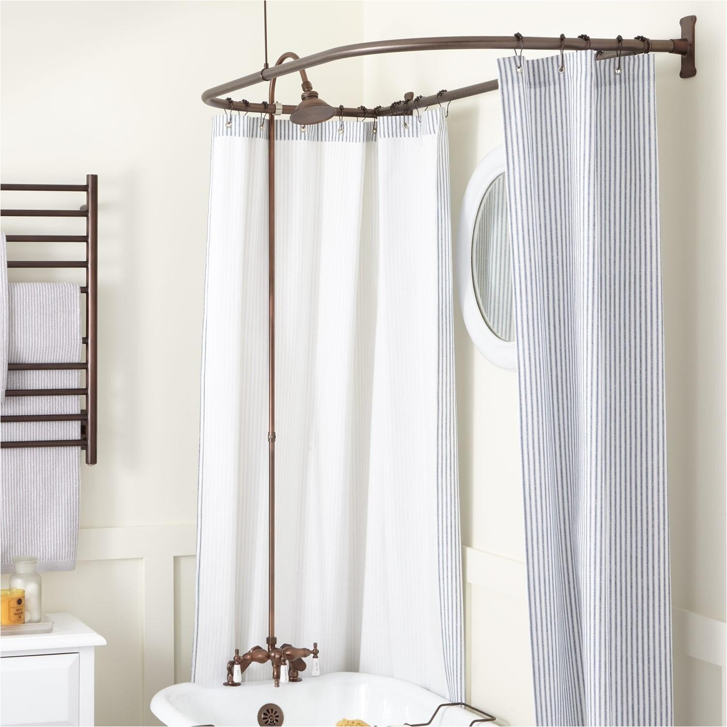 30 beautiful kohls shower curtains inspiration of texas shower curtain