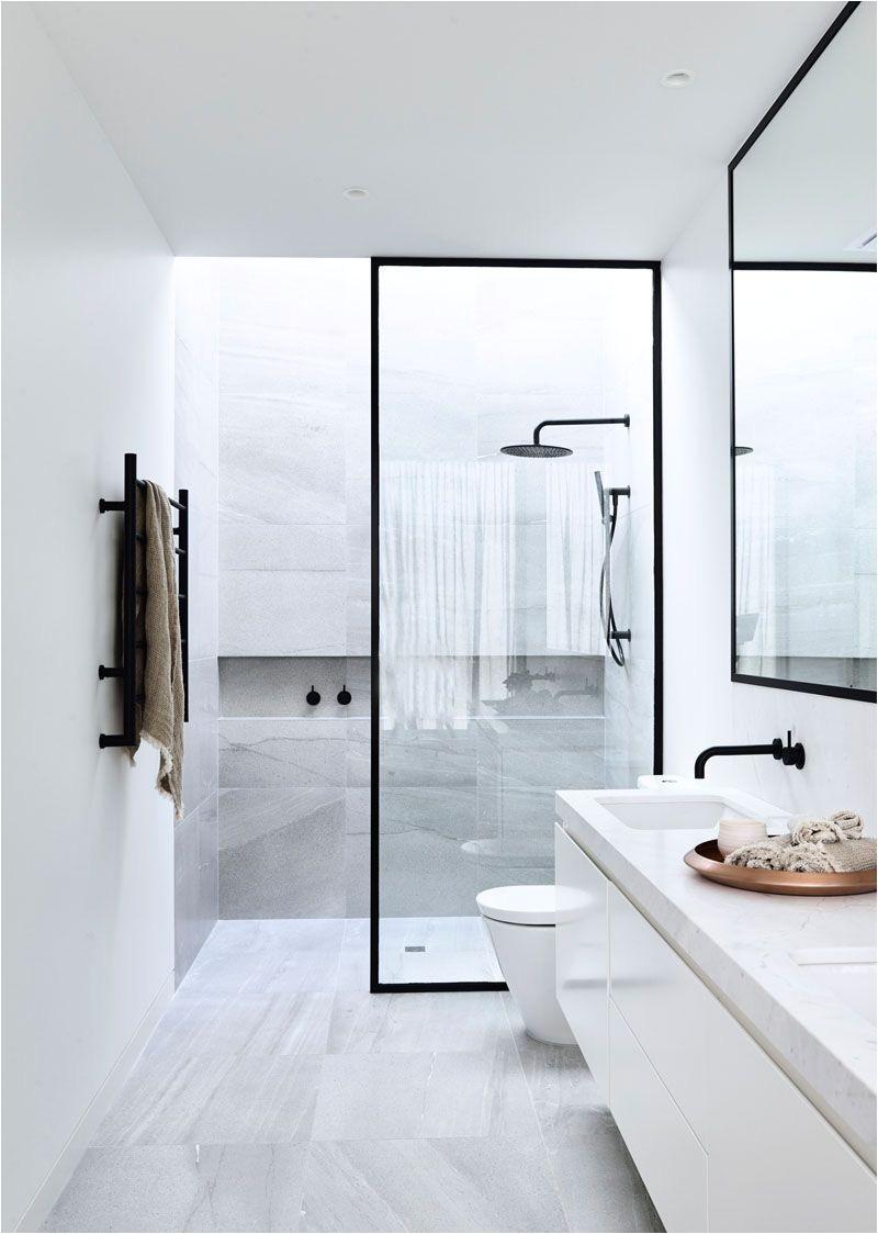 Shower Door Frame Only Shower Floor Ideas that Reveal the Best ...