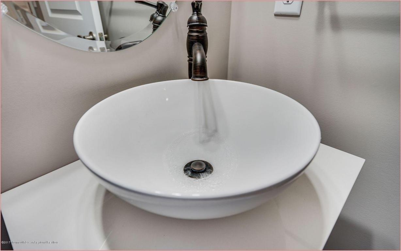 shower drain plumbing elegant 0d grace place barnegat nj