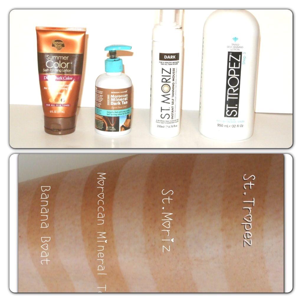 Shower Self Tanner the Dark Side Pinterest Dark Spot Remover Fake Tan and Dark Spots
