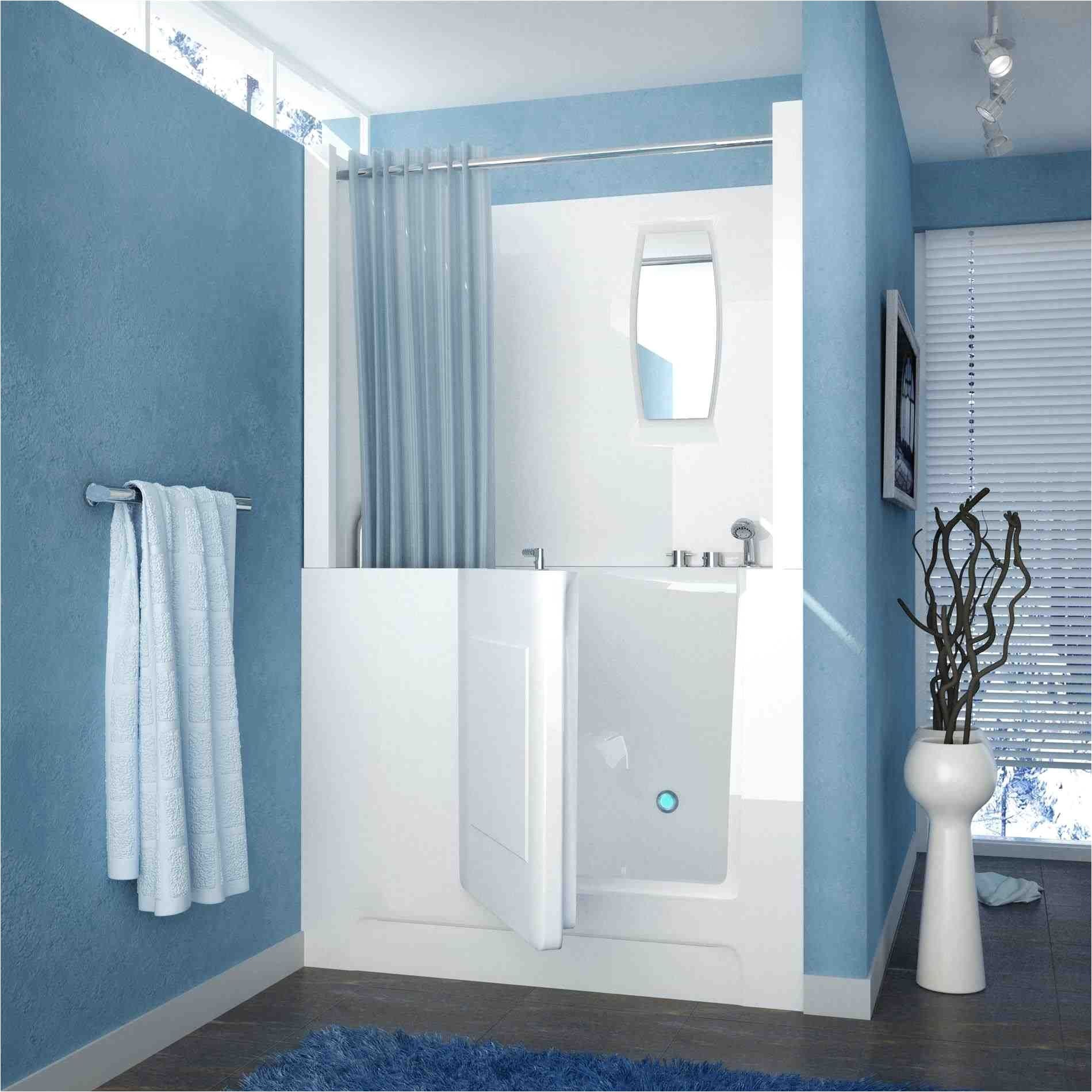 Best Of Shower Stalls at Menards | BradsHomeFurnishings