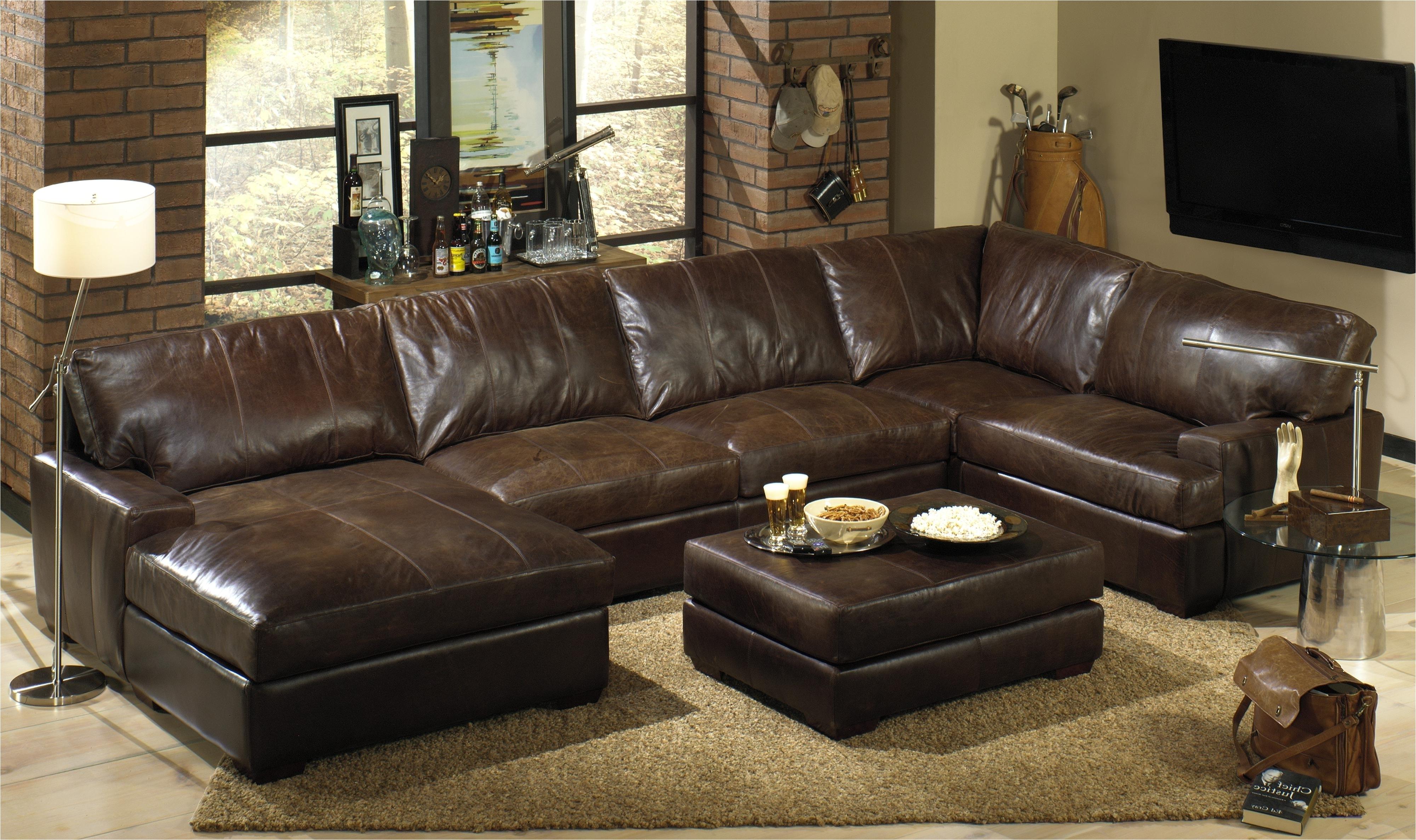 simmons manhattan sectional big lots sofa simmons sectional big lots