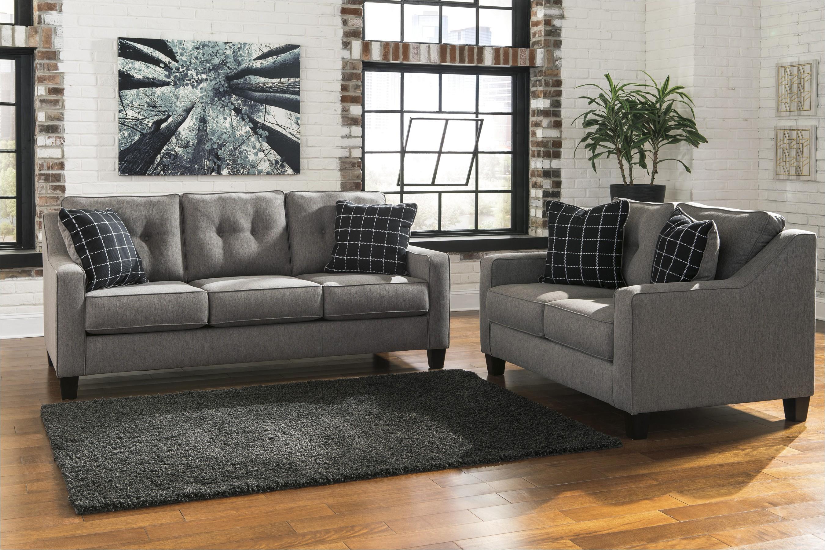 sofas big lots recliners simmons upholstery big lots sleeper sofa