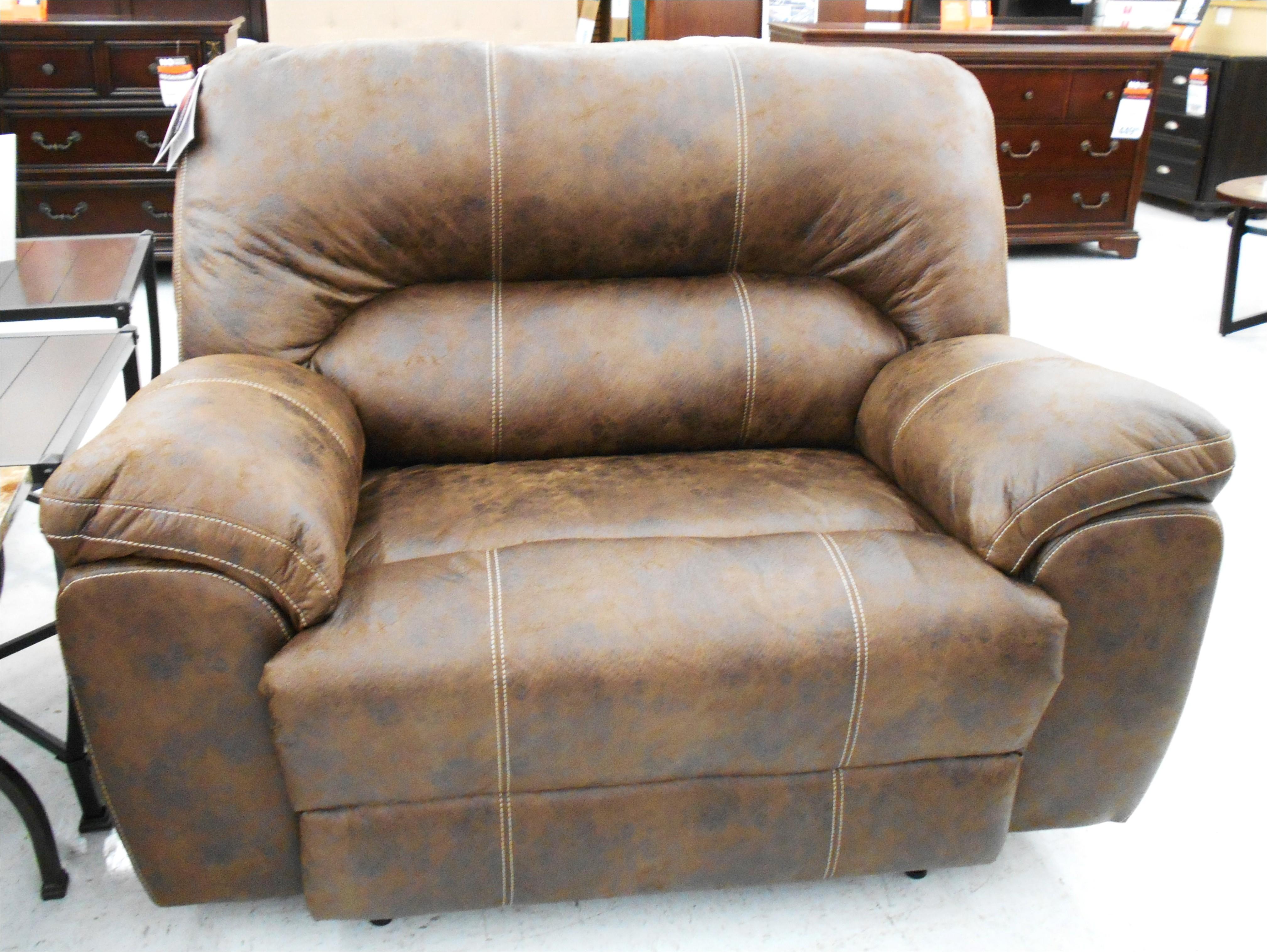 Simmons sofas at Big Lots sofa sofa Covers at Big Lots Sleepers Slipcovers Furniture Sets