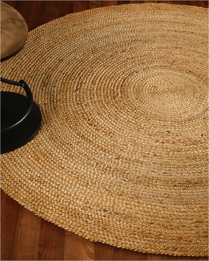 large size of sisal area rugs sisal area rugs lowes sisal area rugs 9x12 sisal area