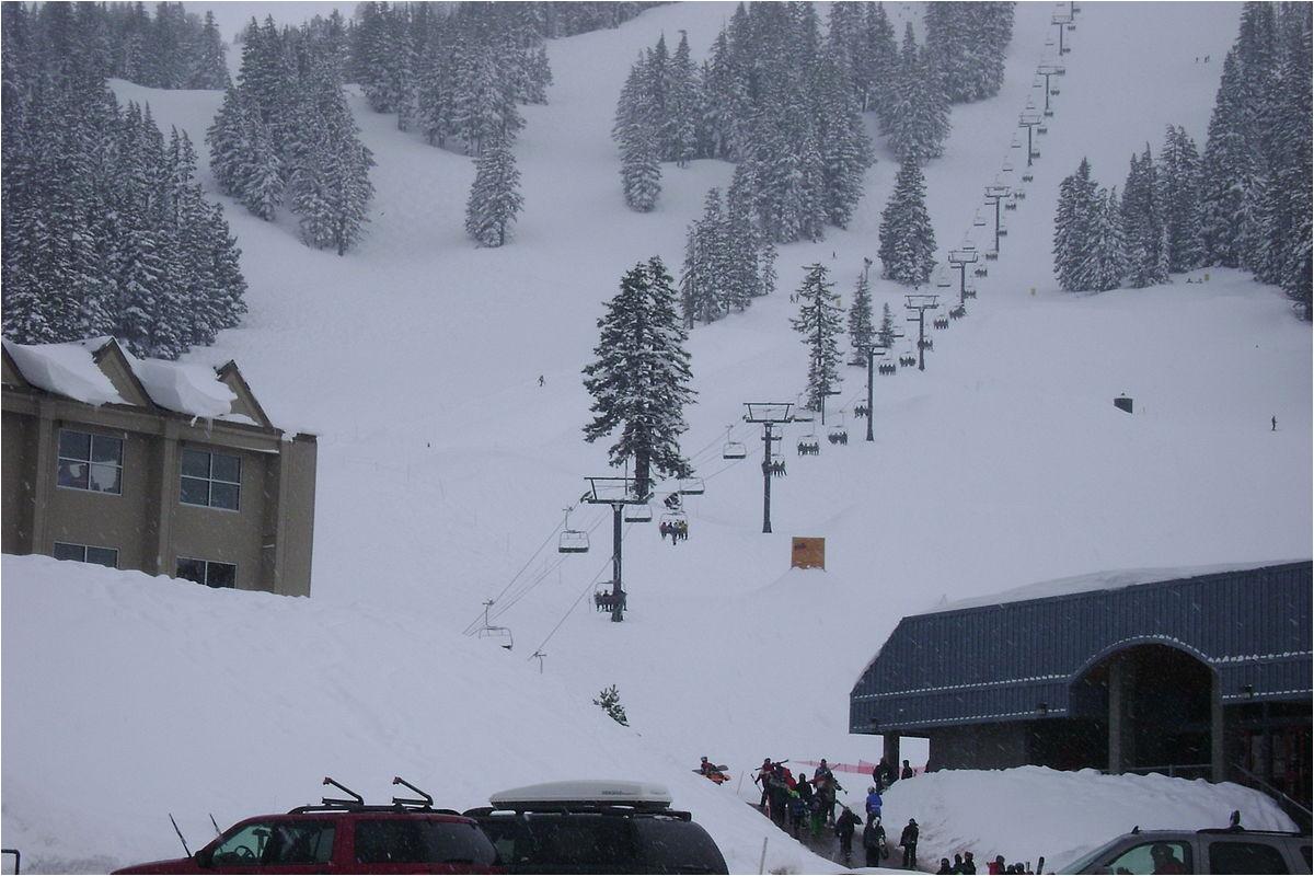 ski lift chair inspirational mount bachelor ski area pics