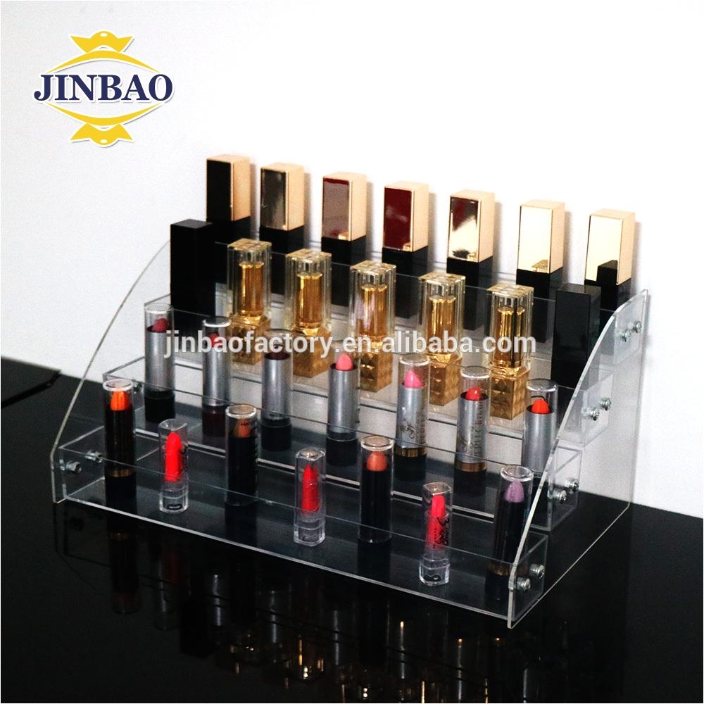 jinbao oem odm slat wall acrylic cigarette tobacco display racks and stands buy wall acrylic cigarette display racks display racks and stands acrylic