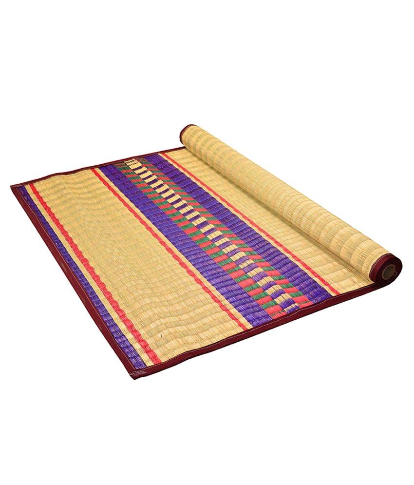 bismi mats beige and purple sdl165969107 1 81c39 jpg