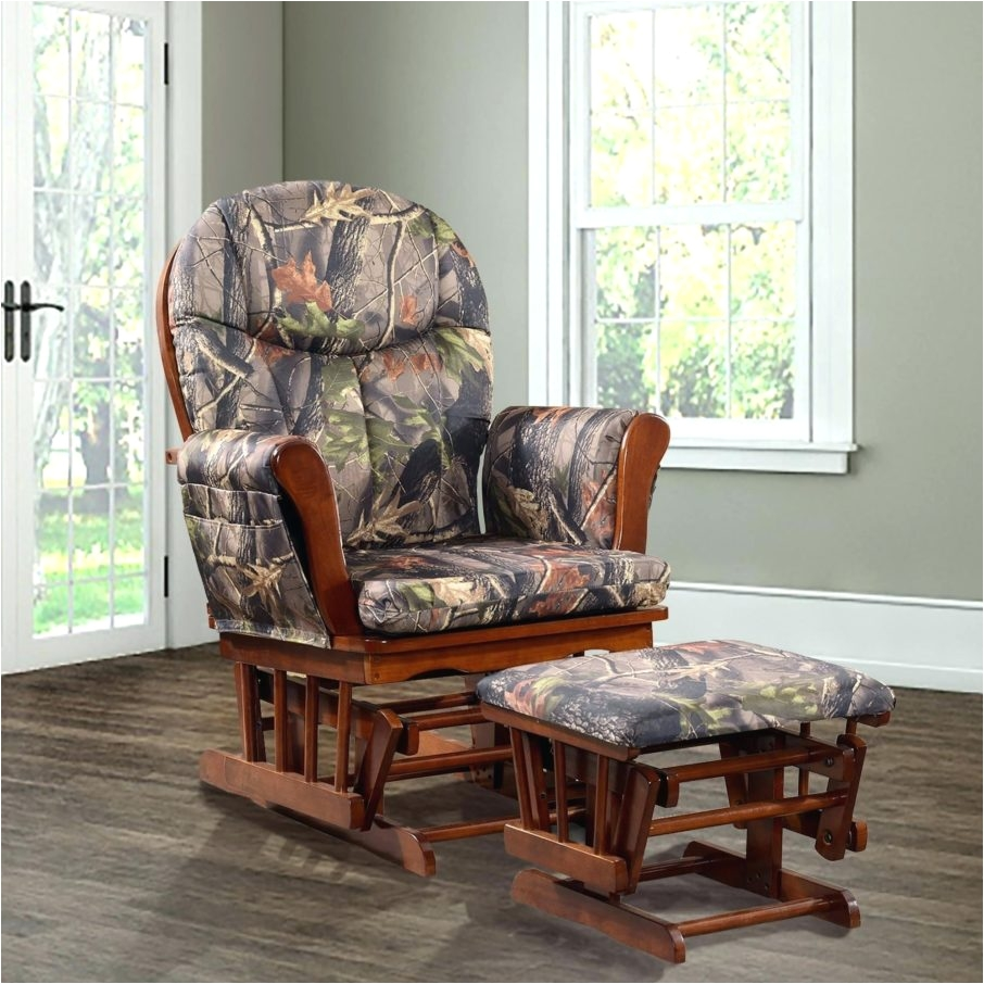 Slumberland Accent Chairs Slumberland Chairs Rocking Desk Furniture Superblackbird Inside