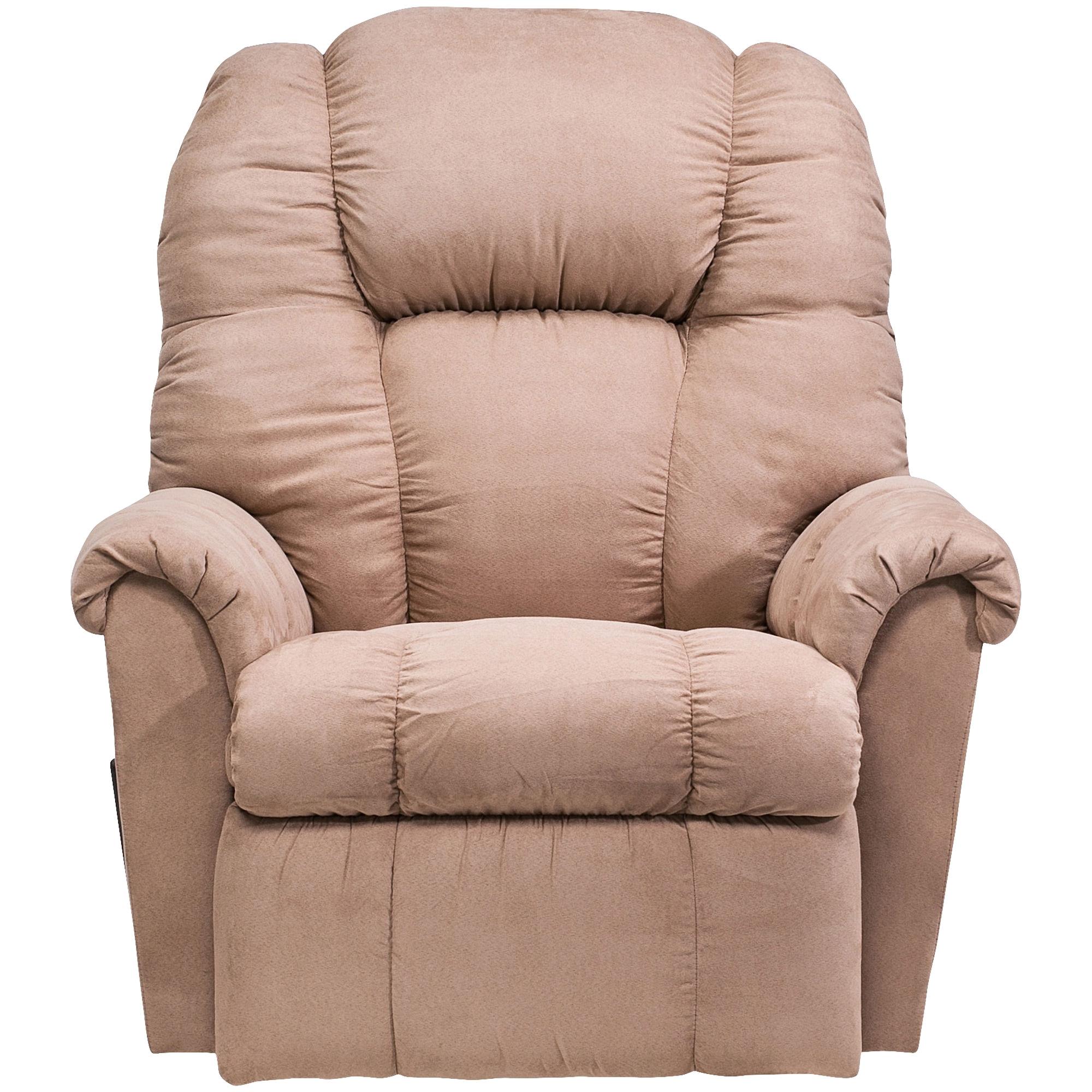 Slumberland Rocking Chairs Slumberland Furniture Draco Mocha Rocker Recliner