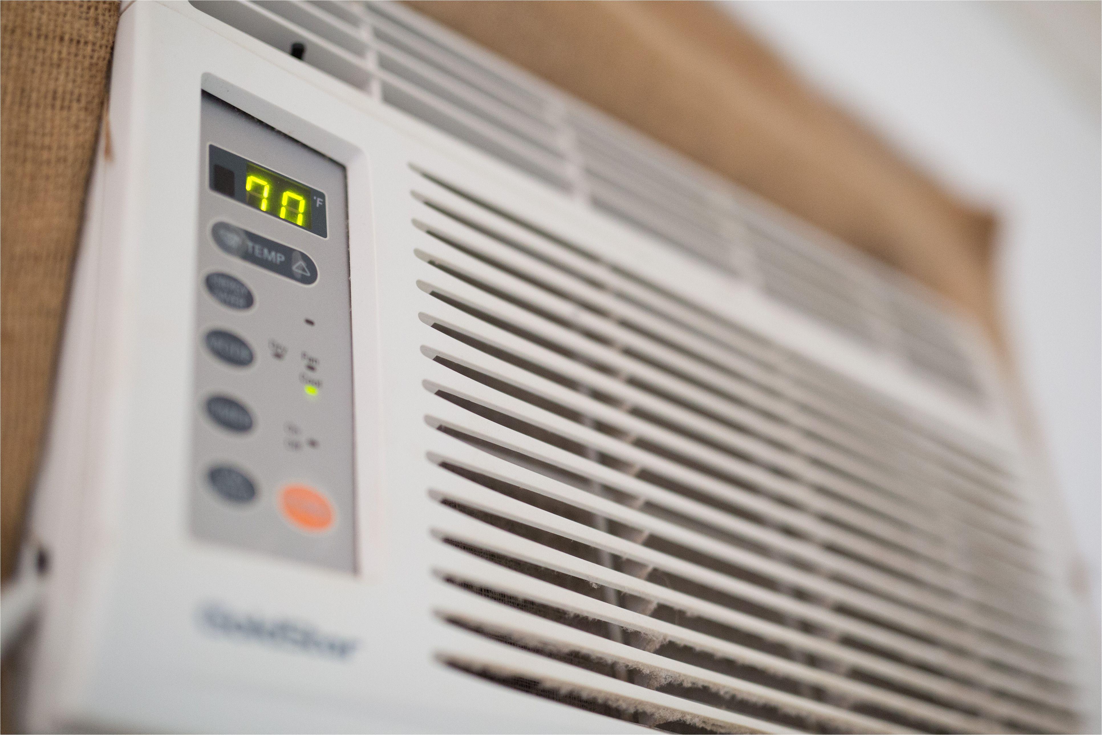 air conditioner 525397795 59e785a3519de20012ac4e2e jpg