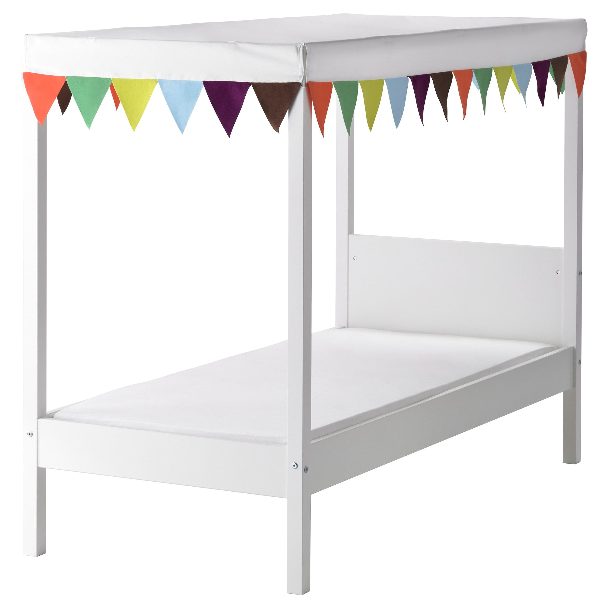 Small Chairs for toddlers Love This Little Bed for A toddler How Fun A Vre Bed with Slatted
