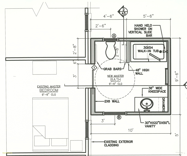 Small House Plans 16×20 Bathroom Floor Plan Ideas ...