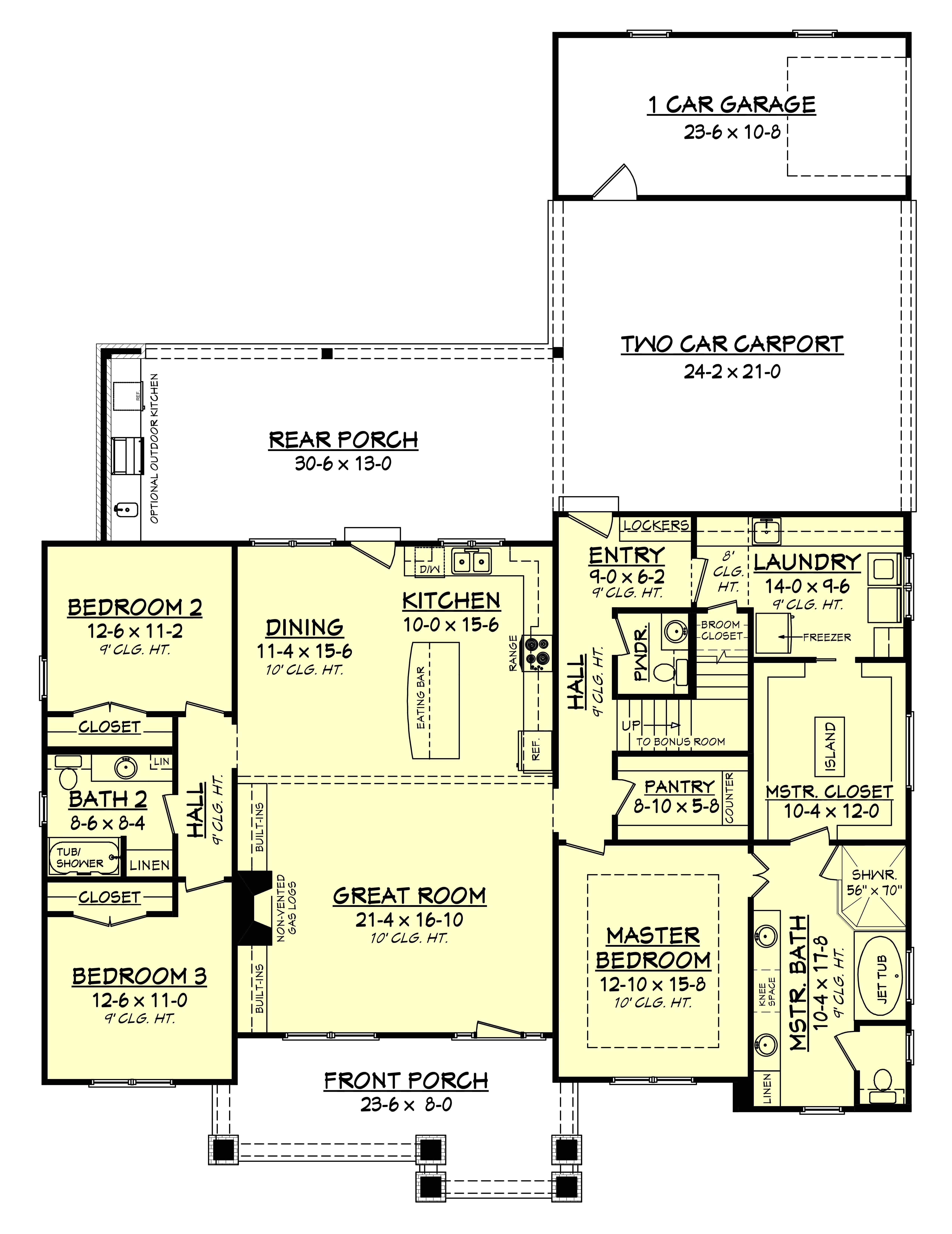 20 barndominium floor plans metal building floor plans with living quarters