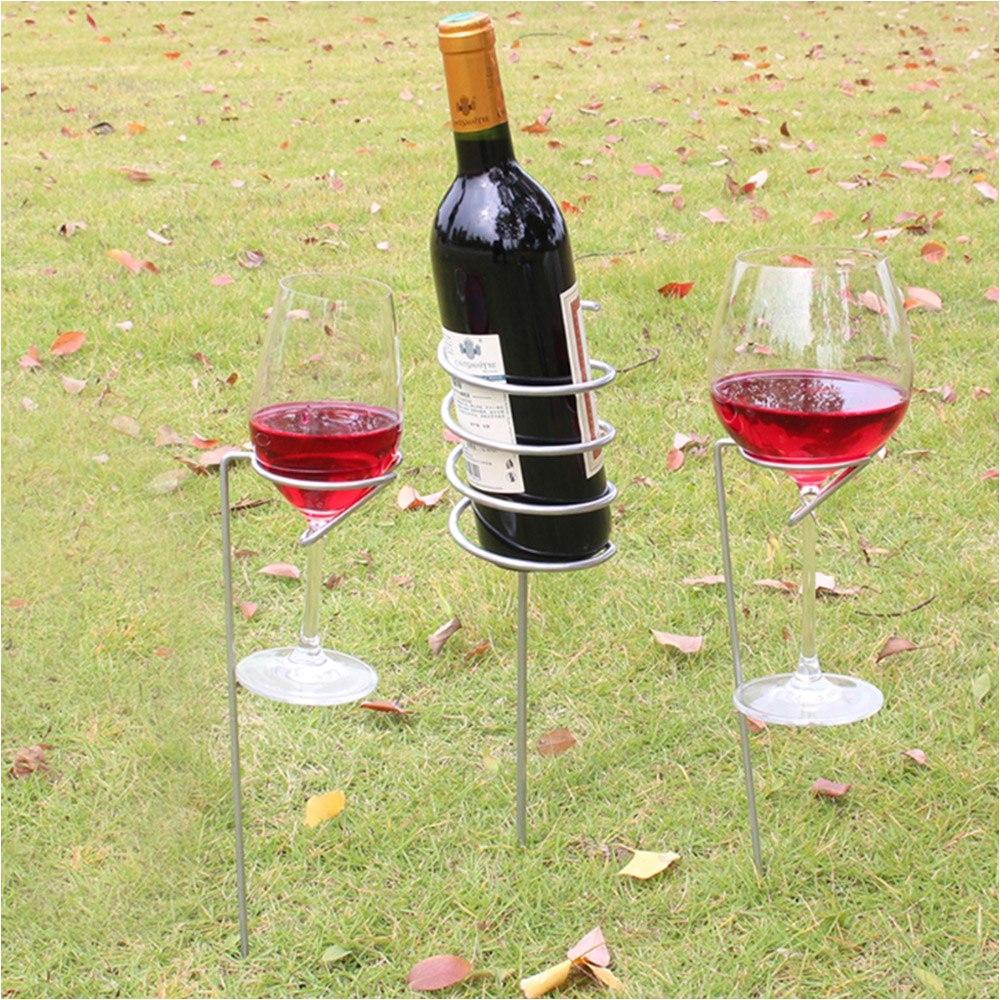 Small Metal Wall Wine Rack 3pcs Iron Art Wine Rack Holder Shelf ...